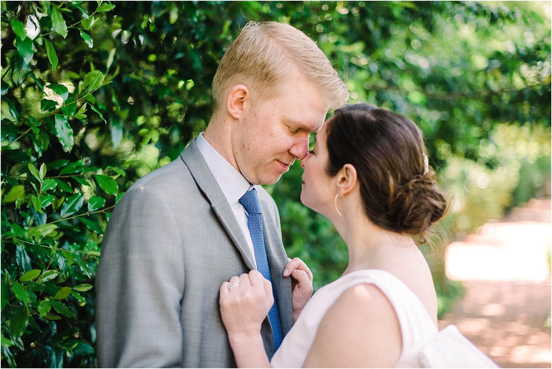 Heather + Scott-Longue-Vue-house-and-gardens-black-tie-wedding-photos_Gabby Chapin_Print_0119_BLOG.jpg