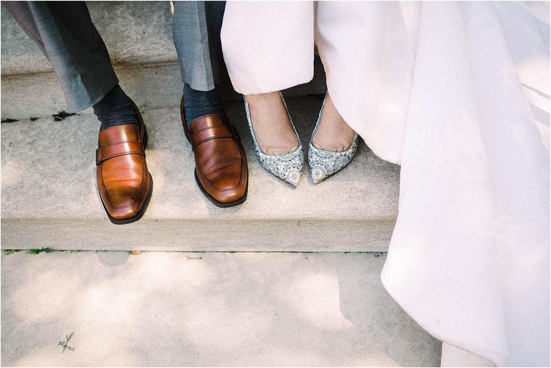 Heather + Scott-Longue-Vue-house-and-gardens-black-tie-wedding-photos_Gabby Chapin_Print_0124_BLOG.jpg