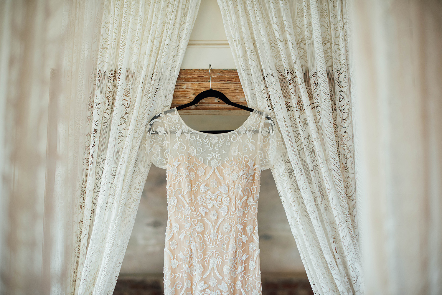 Juliet + Michael-race-and-religious-new-orleans-wedding_Gabby Chapin_Online_0003.jpg