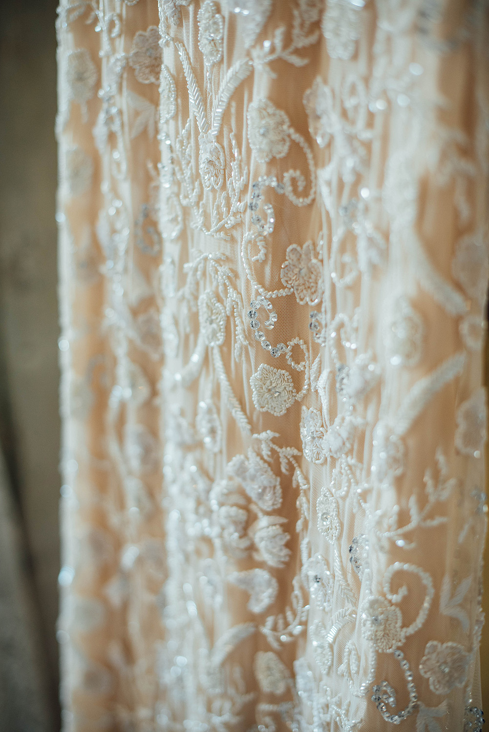 Juliet + Michael-race-and-religious-new-orleans-wedding_Gabby Chapin_Online_0006.jpg