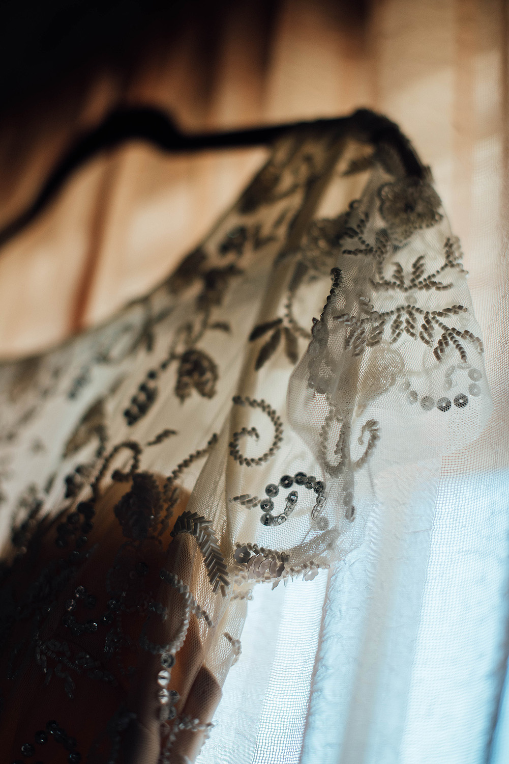 Juliet + Michael-race-and-religious-new-orleans-wedding_Gabby Chapin_Online_0008.jpg