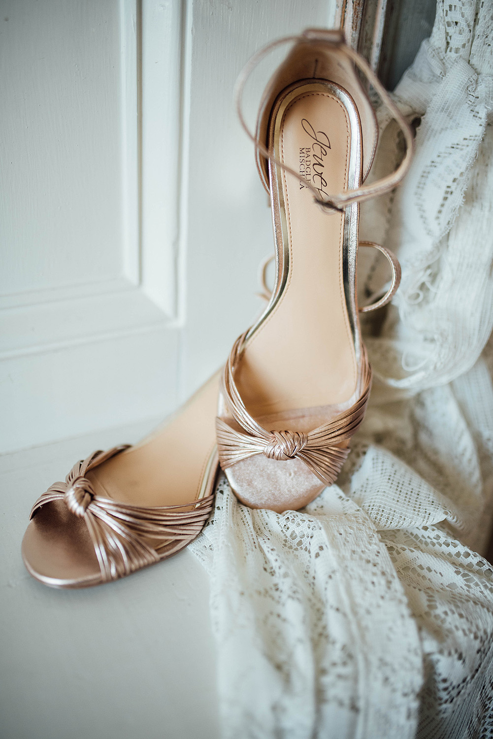 Juliet + Michael-race-and-religious-new-orleans-wedding_Gabby Chapin_Online_0037.jpg