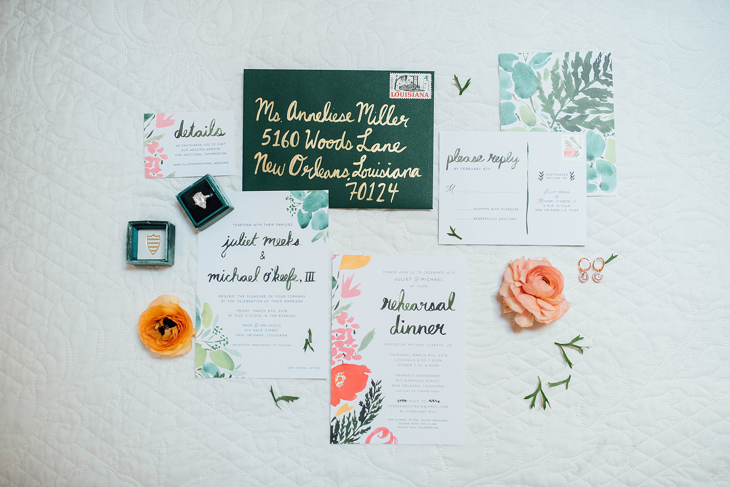 Juliet + Michael-race-and-religious-new-orleans-wedding_Gabby Chapin_Online_0041.jpg