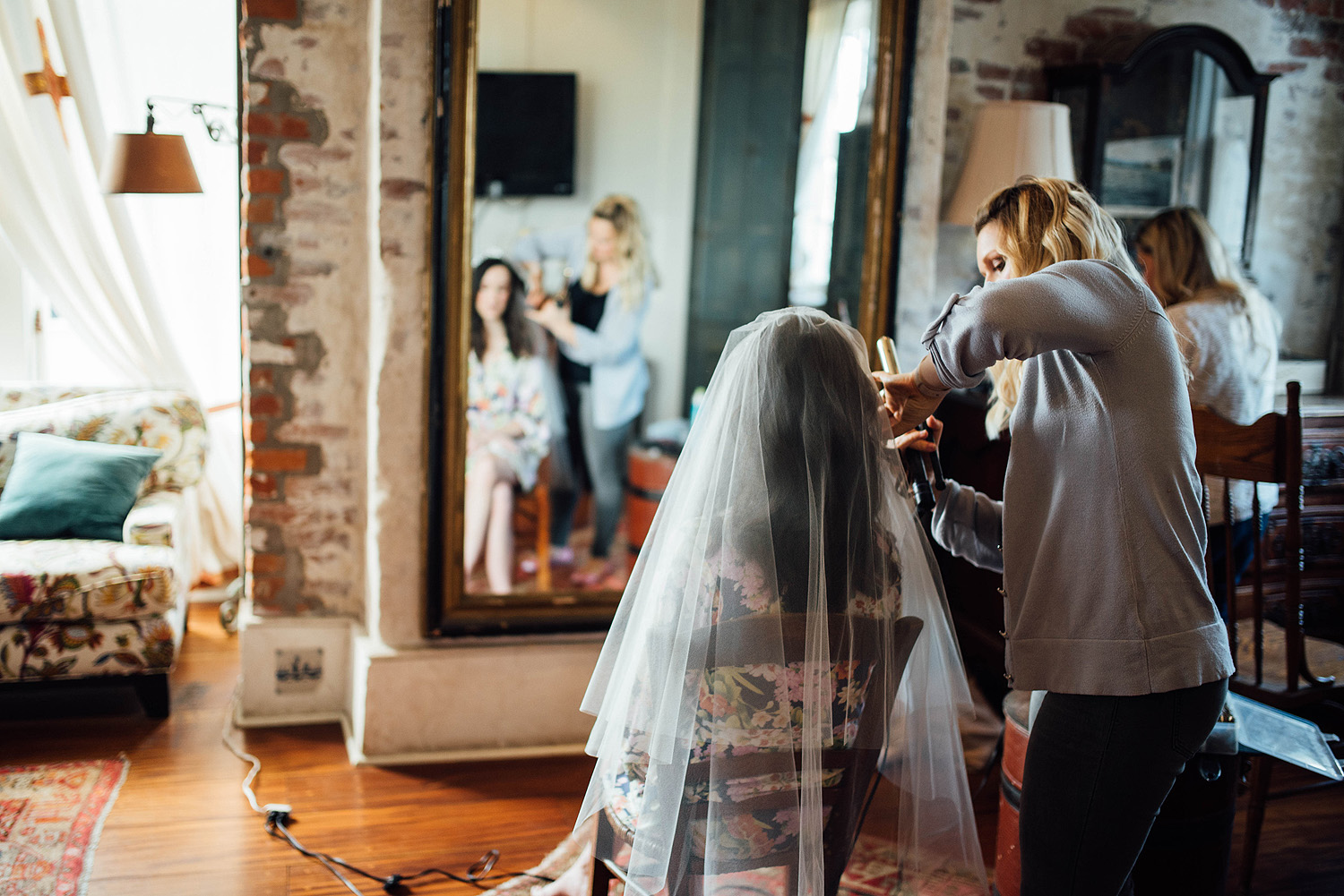 Juliet + Michael-race-and-religious-new-orleans-wedding_Gabby Chapin_Online_0059.jpg