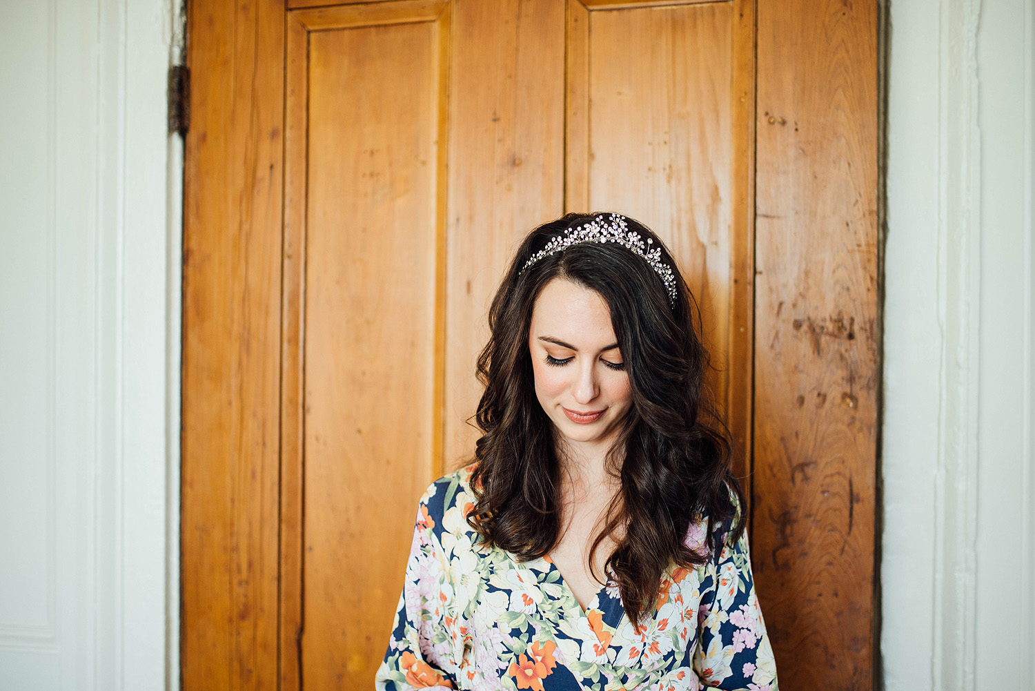 Juliet + Michael-race-and-religious-new-orleans-wedding_Gabby Chapin_Online_0086.jpg