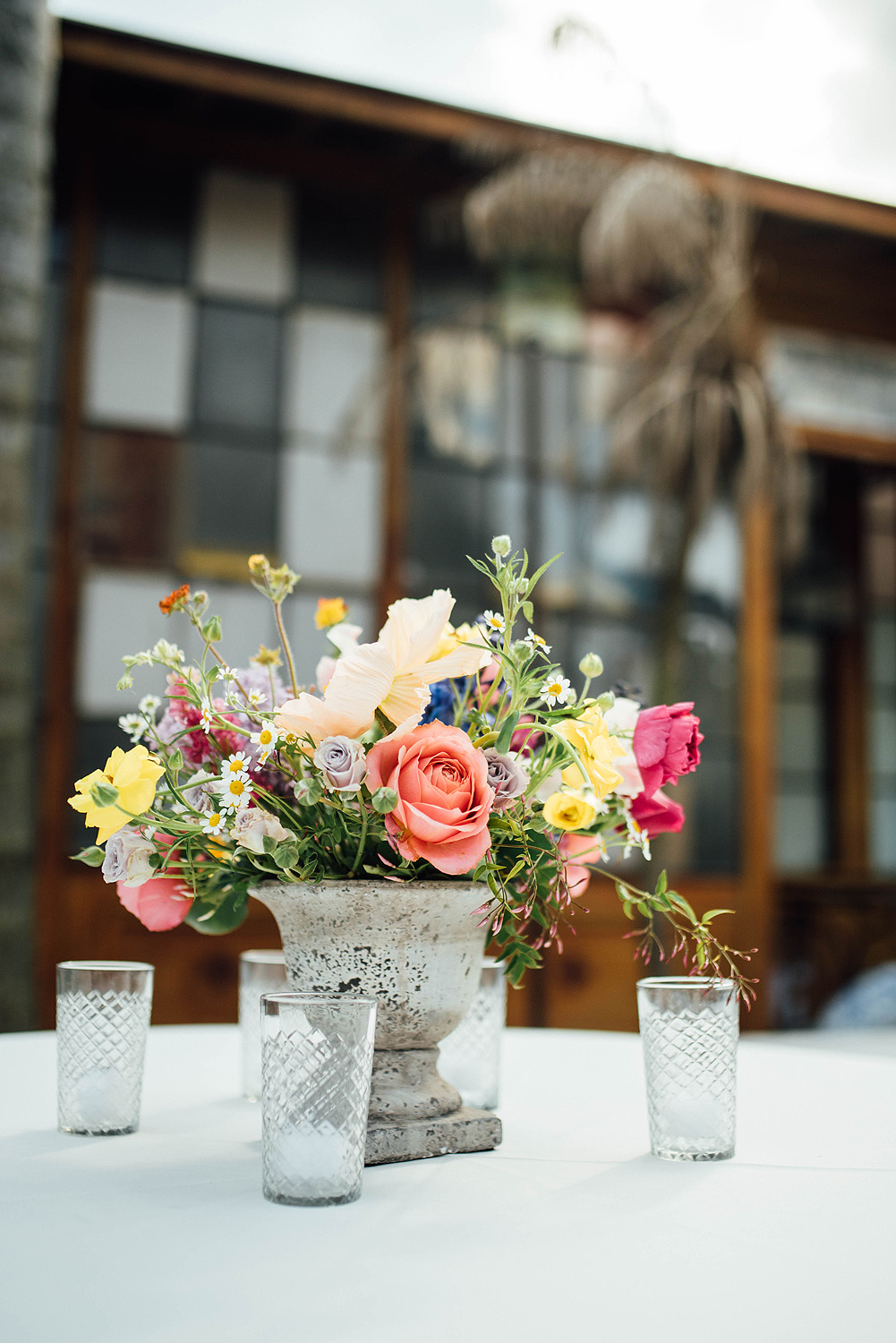 Juliet + Michael-race-and-religious-new-orleans-wedding_Gabby Chapin_Online_0101.jpg