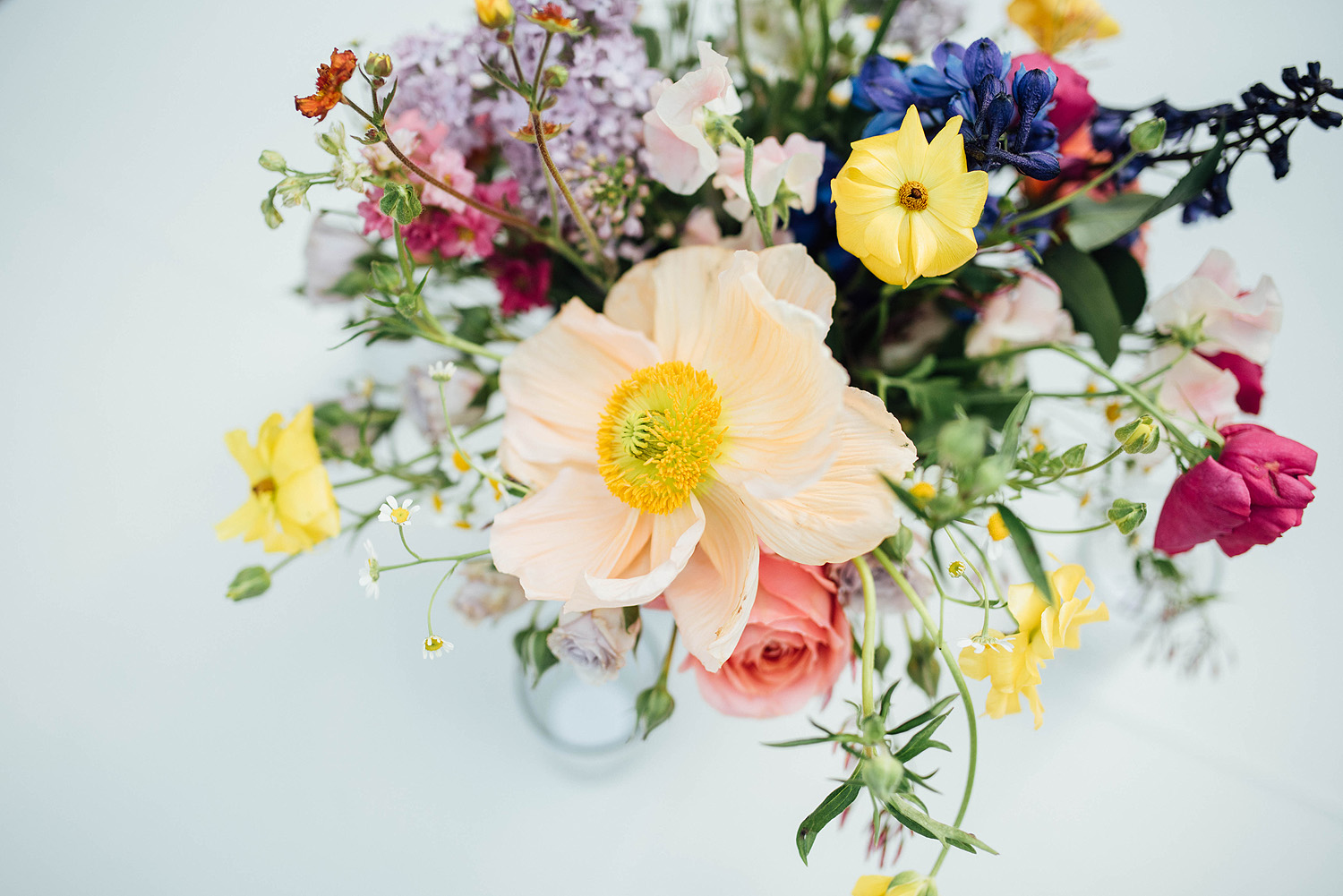 Juliet + Michael-race-and-religious-new-orleans-wedding_Gabby Chapin_Online_0102.jpg