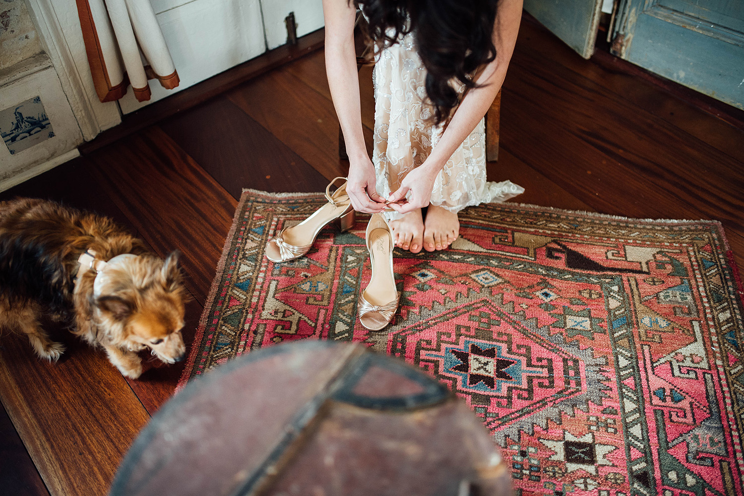 Juliet + Michael-race-and-religious-new-orleans-wedding_Gabby Chapin_Online_0134.jpg