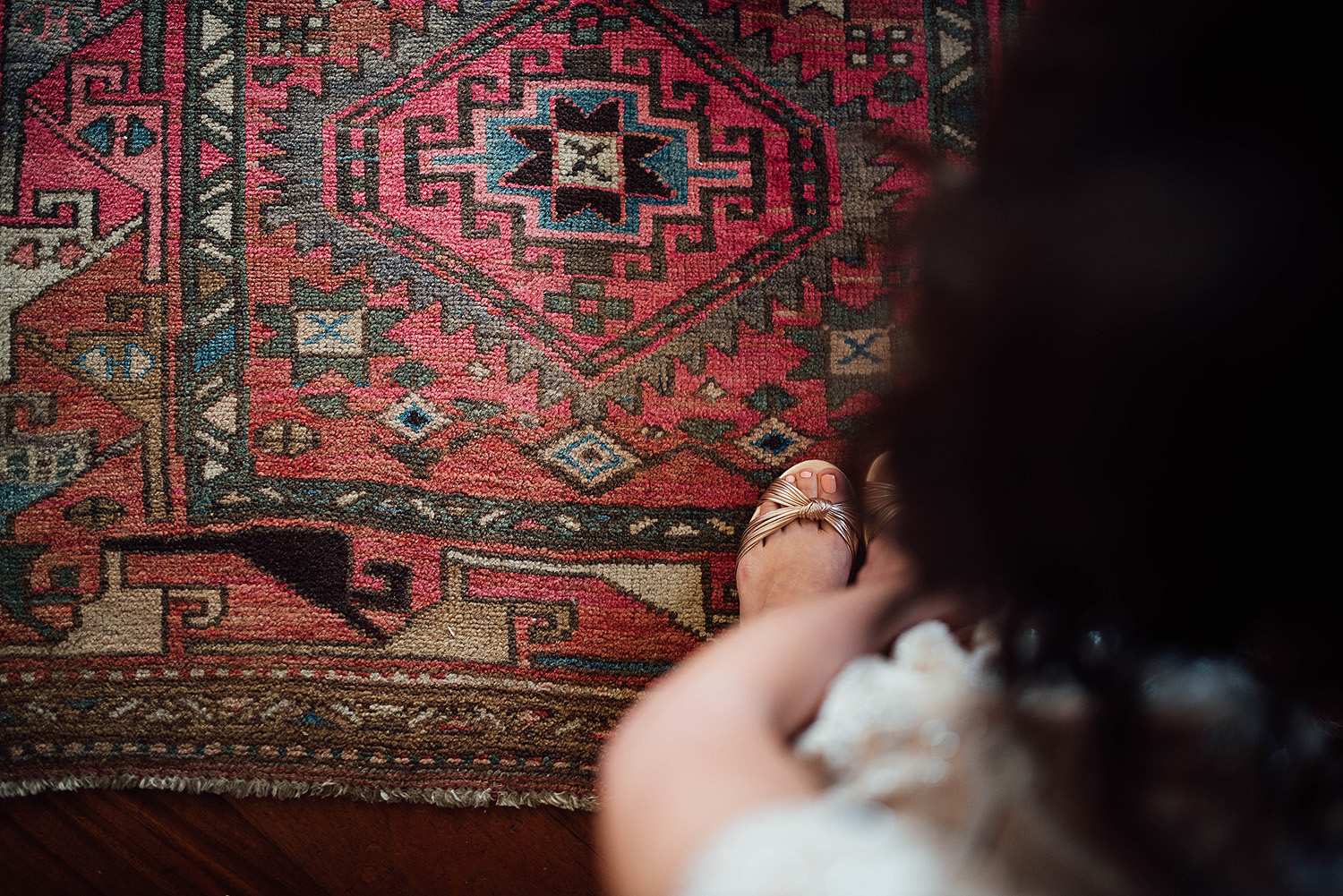 Juliet + Michael-race-and-religious-new-orleans-wedding_Gabby Chapin_Online_0141.jpg