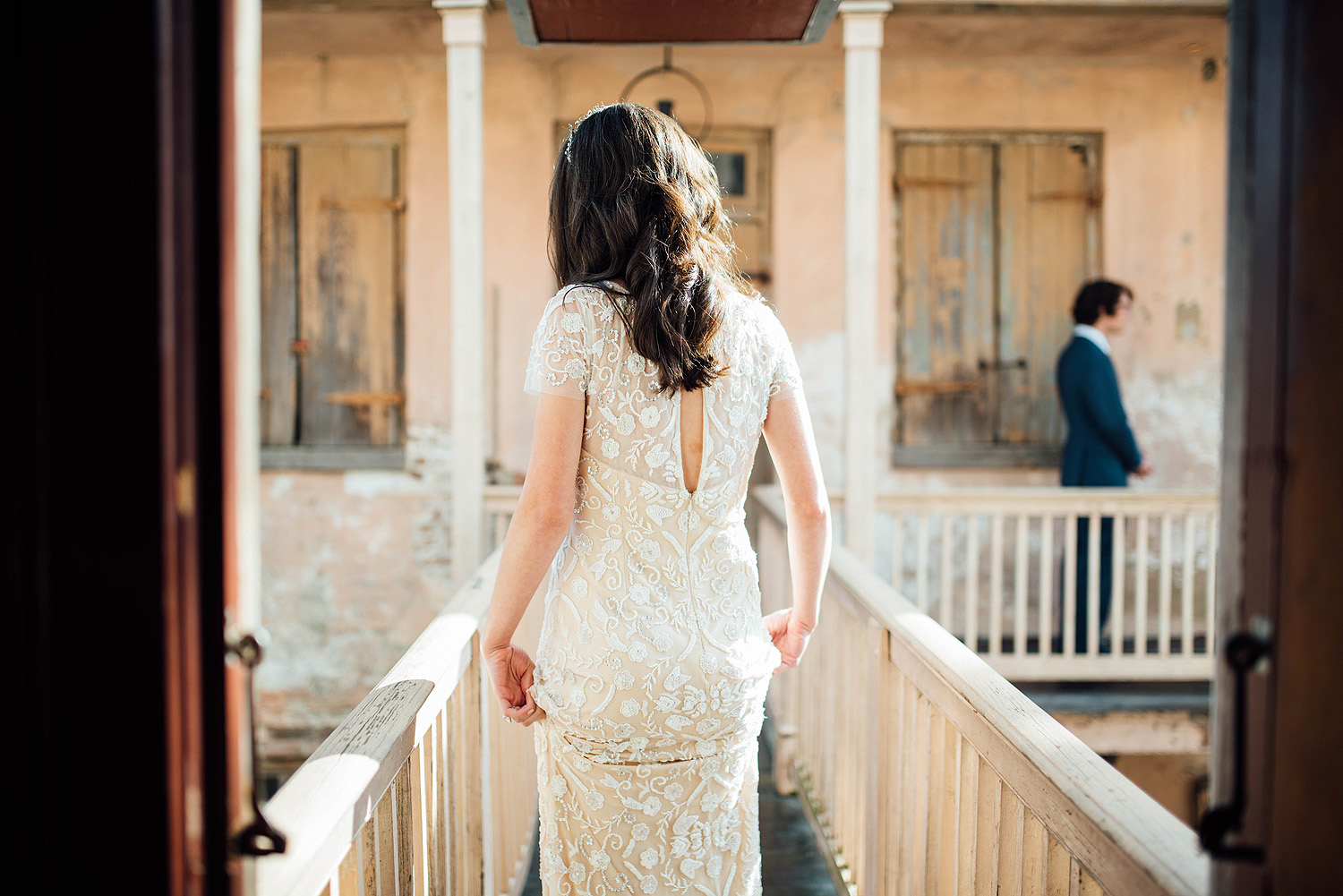 Juliet + Michael-race-and-religious-new-orleans-wedding_Gabby Chapin_Online_0178.jpg