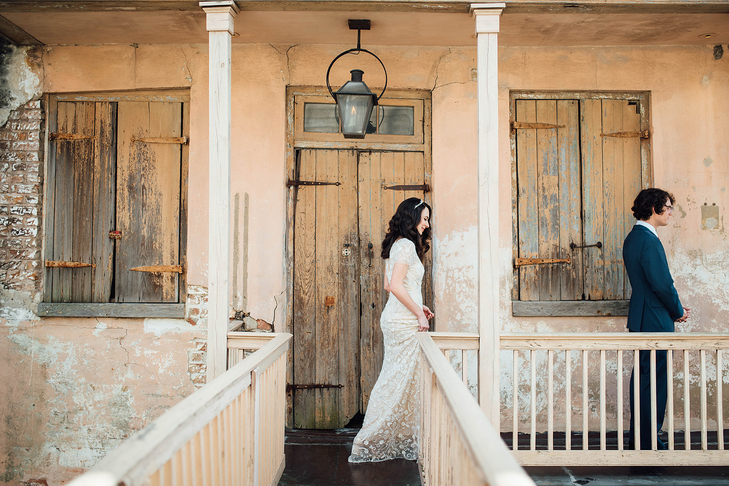 Juliet + Michael-race-and-religious-new-orleans-wedding_Gabby Chapin_Online_0180.jpg