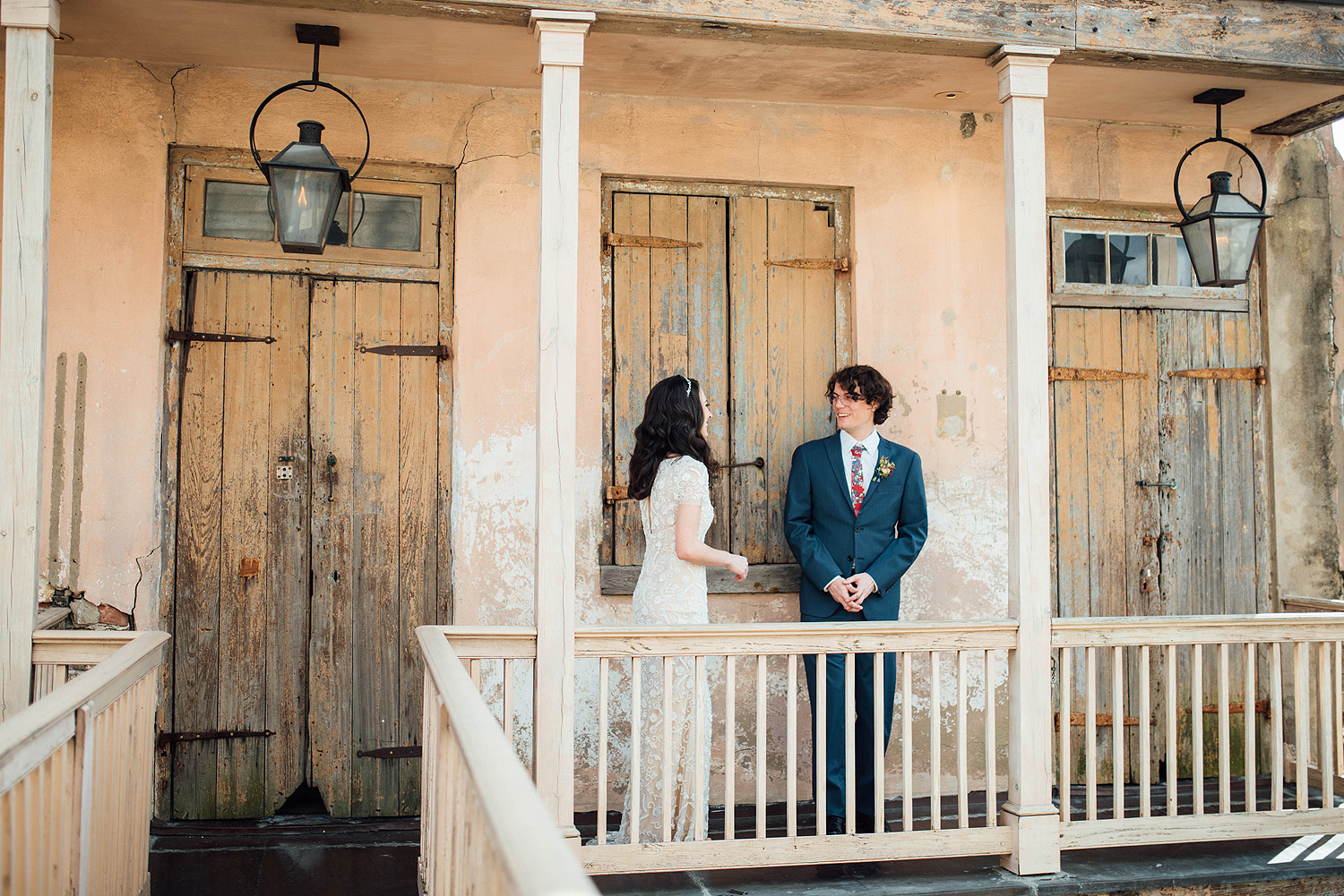 Juliet + Michael-race-and-religious-new-orleans-wedding_Gabby Chapin_Online_0183.jpg