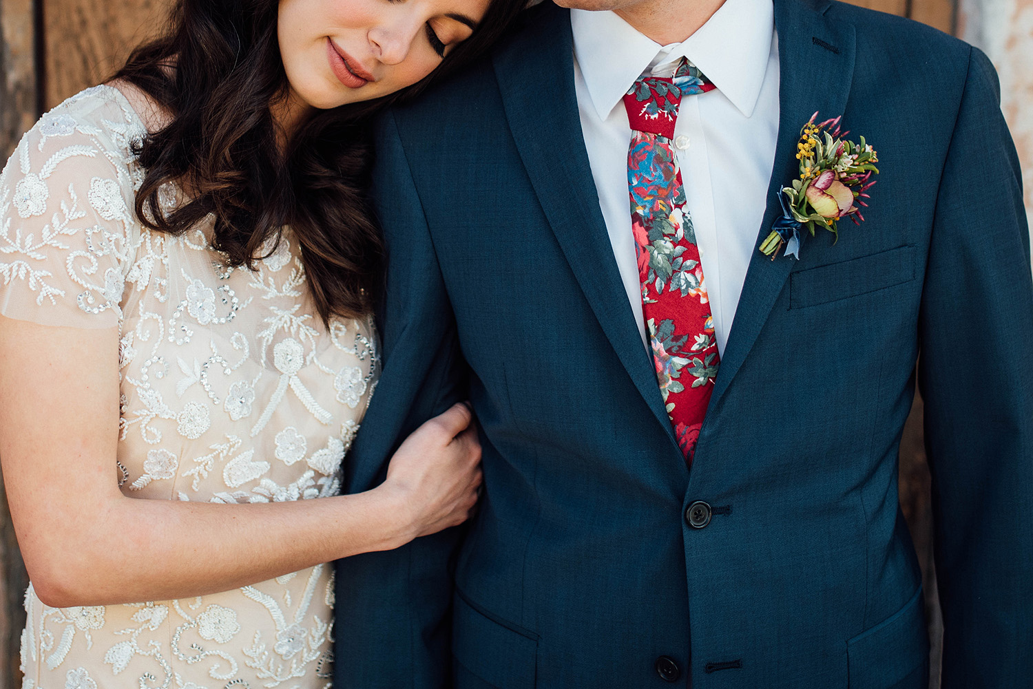 Juliet + Michael-race-and-religious-new-orleans-wedding_Gabby Chapin_Online_0214.jpg