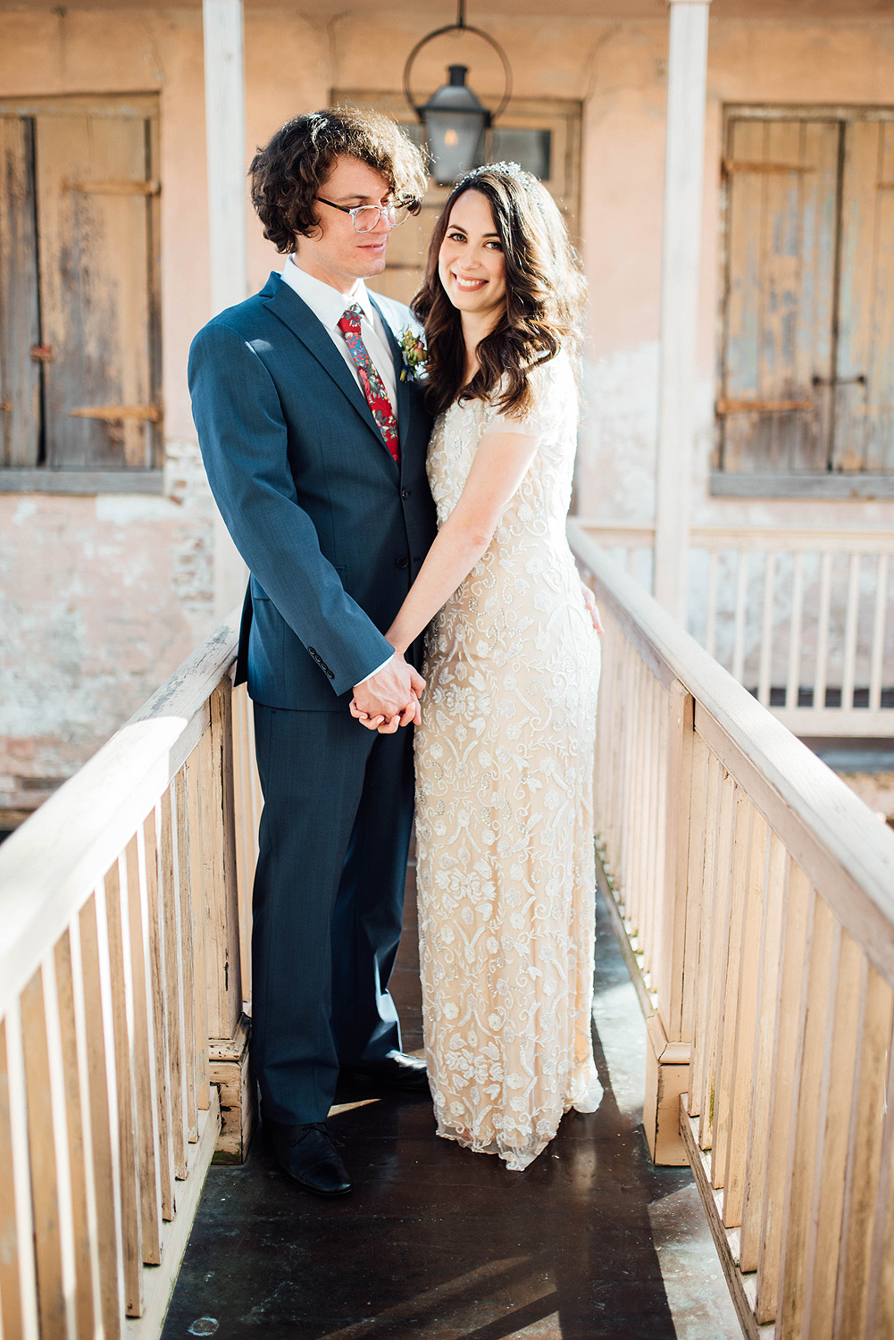 Juliet + Michael-race-and-religious-new-orleans-wedding_Gabby Chapin_Online_0223.jpg