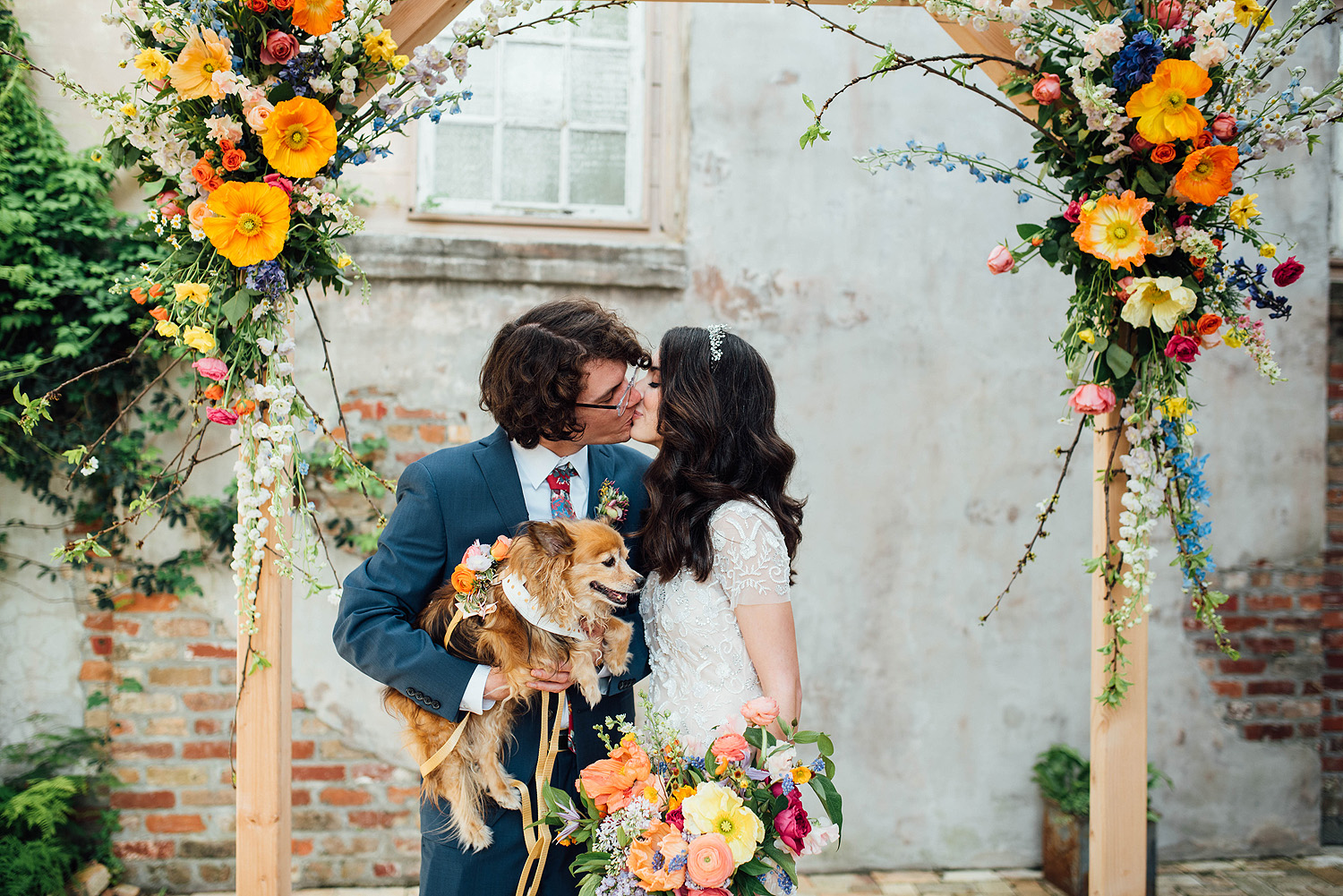 Juliet + Michael-race-and-religious-new-orleans-wedding_Gabby Chapin_Online_0235.jpg