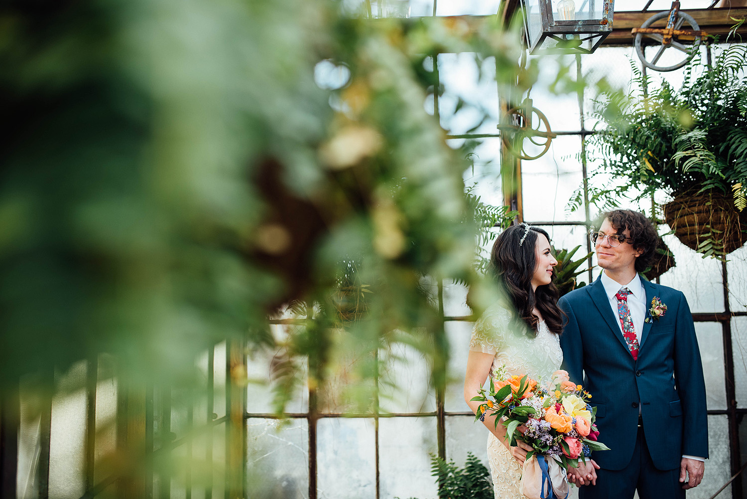 Juliet + Michael-race-and-religious-new-orleans-wedding_Gabby Chapin_Online_0256.jpg