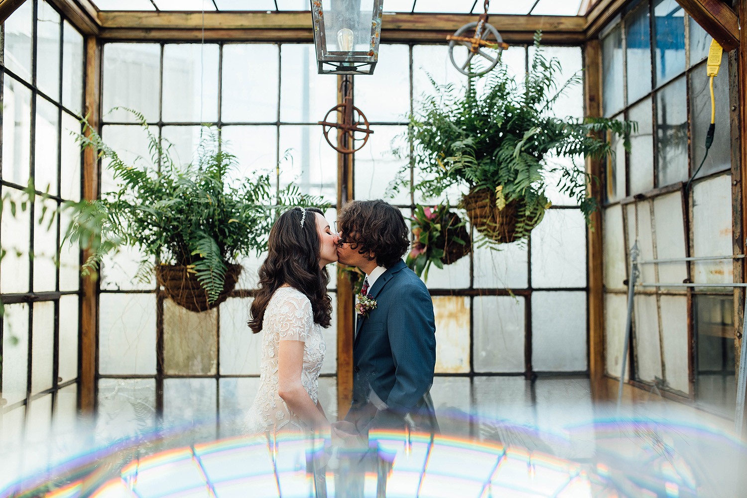 Juliet + Michael-race-and-religious-new-orleans-wedding_Gabby Chapin_Online_0259.jpg