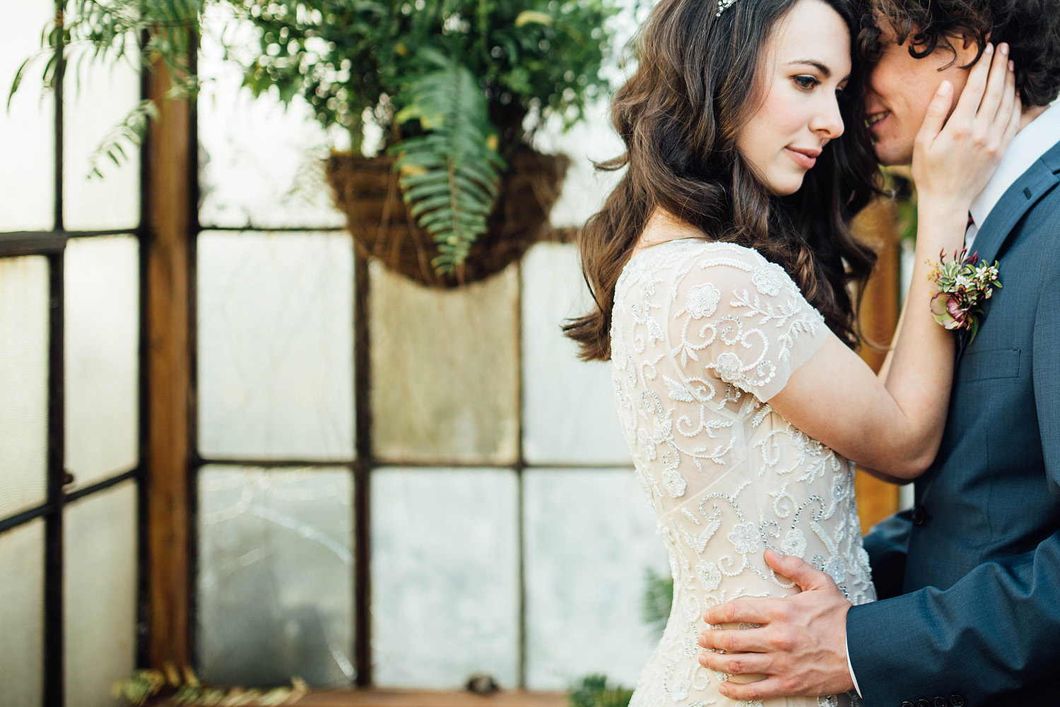 Juliet + Michael-race-and-religious-new-orleans-wedding_Gabby Chapin_Online_0280.jpg