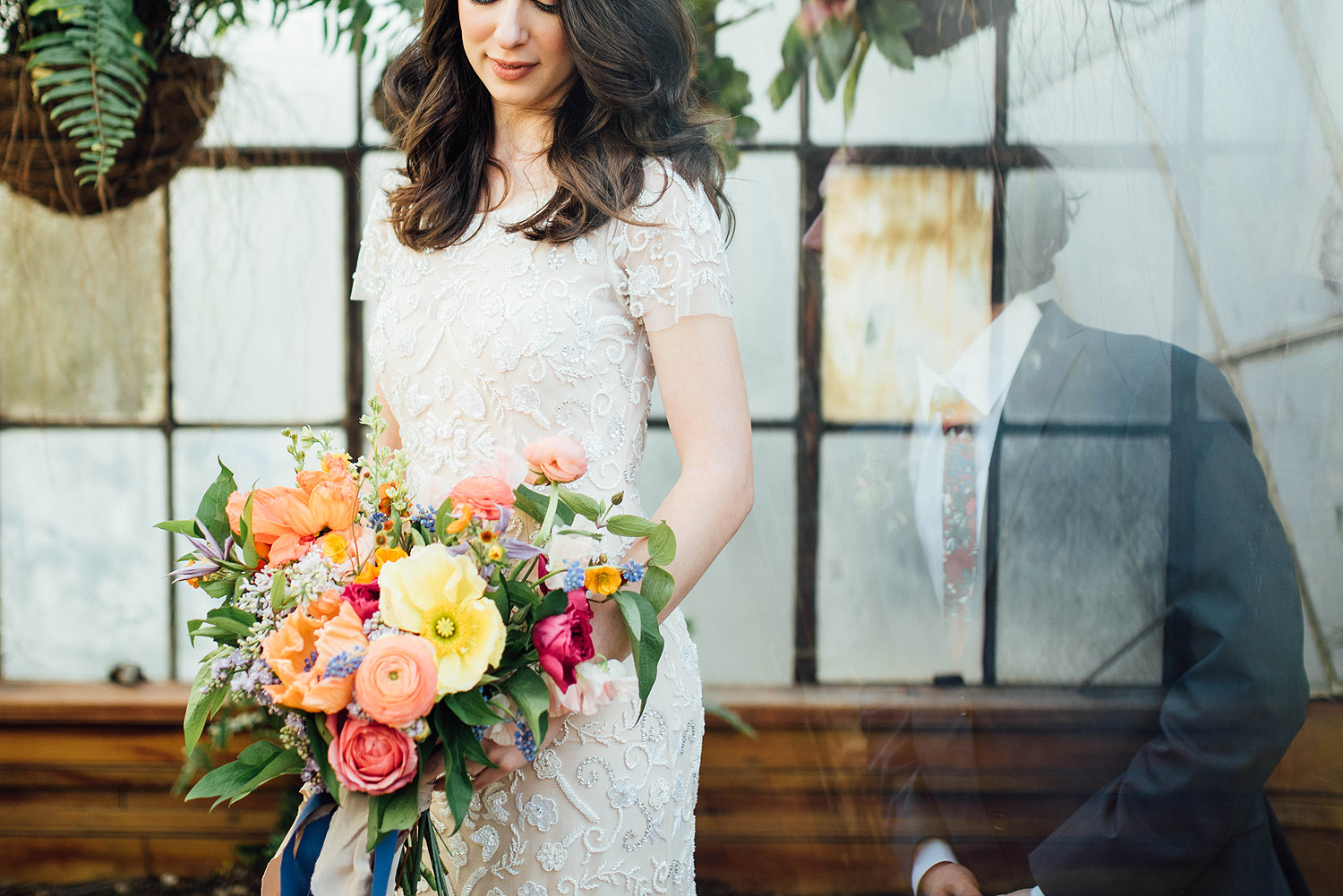 Juliet + Michael-race-and-religious-new-orleans-wedding_Gabby Chapin_Online_0285.jpg