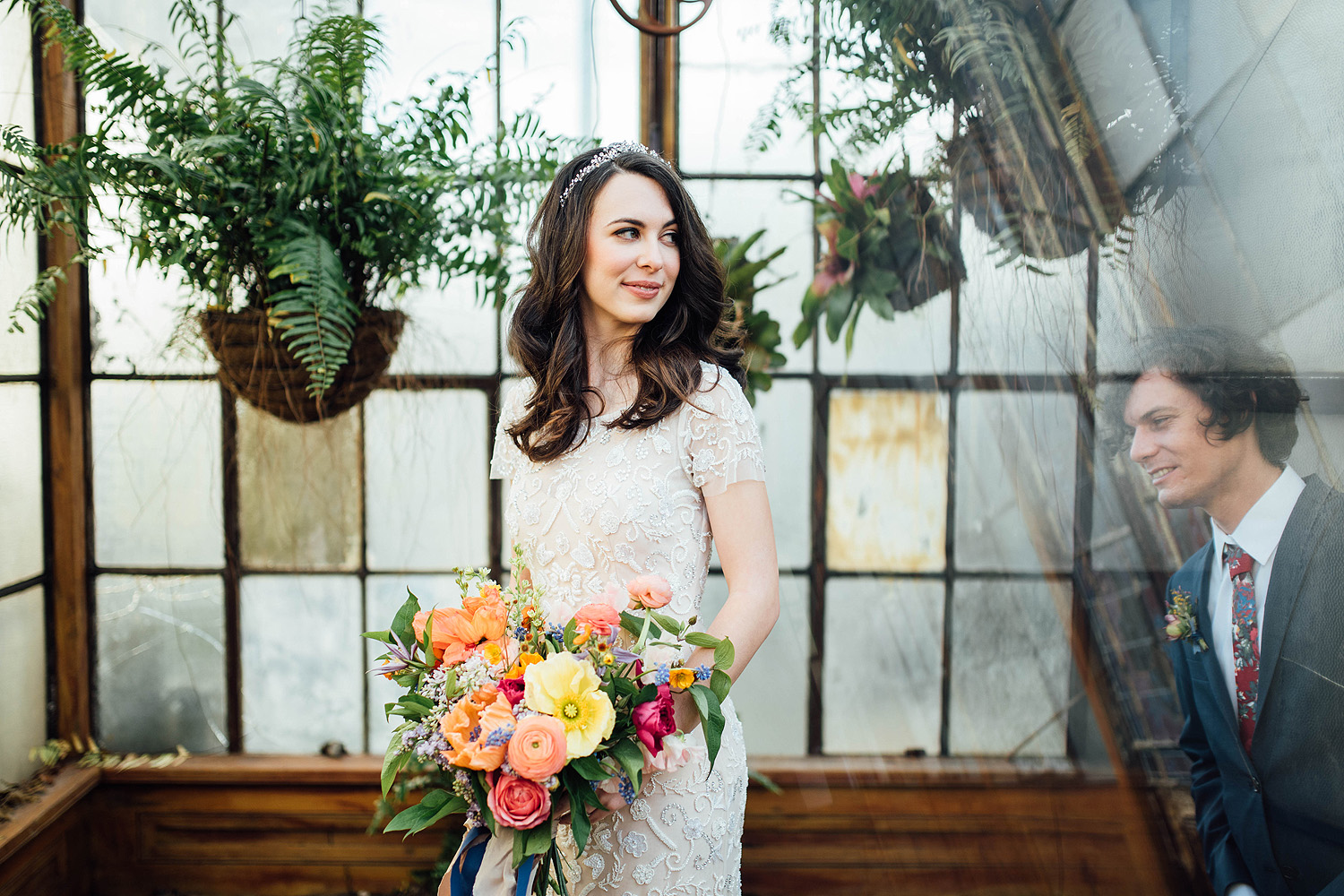 Juliet + Michael-race-and-religious-new-orleans-wedding_Gabby Chapin_Online_0288.jpg