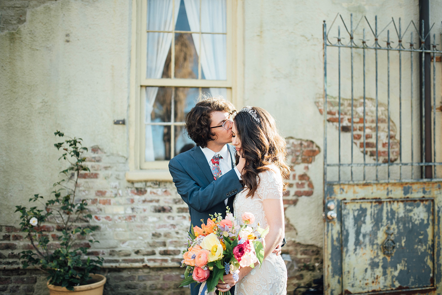 Juliet + Michael-race-and-religious-new-orleans-wedding_Gabby Chapin_Online_0300.jpg