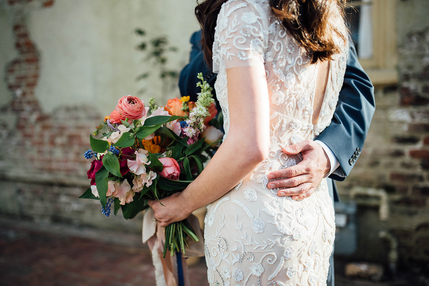 Juliet + Michael-race-and-religious-new-orleans-wedding_Gabby Chapin_Online_0303.jpg