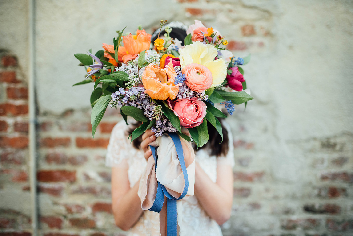 Juliet + Michael-race-and-religious-new-orleans-wedding_Gabby Chapin_Online_0310.jpg
