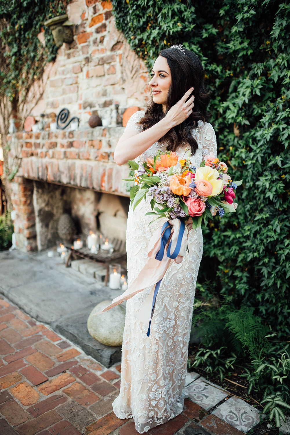Juliet + Michael-race-and-religious-new-orleans-wedding_Gabby Chapin_Online_0321.jpg