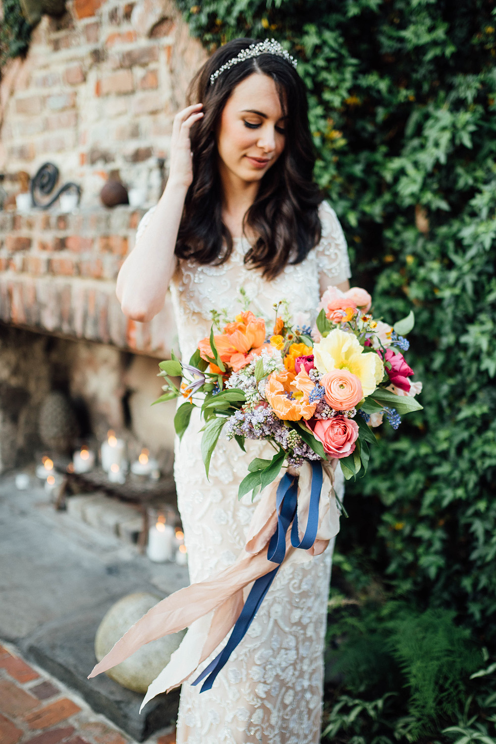 Juliet + Michael-race-and-religious-new-orleans-wedding_Gabby Chapin_Online_0318.jpg