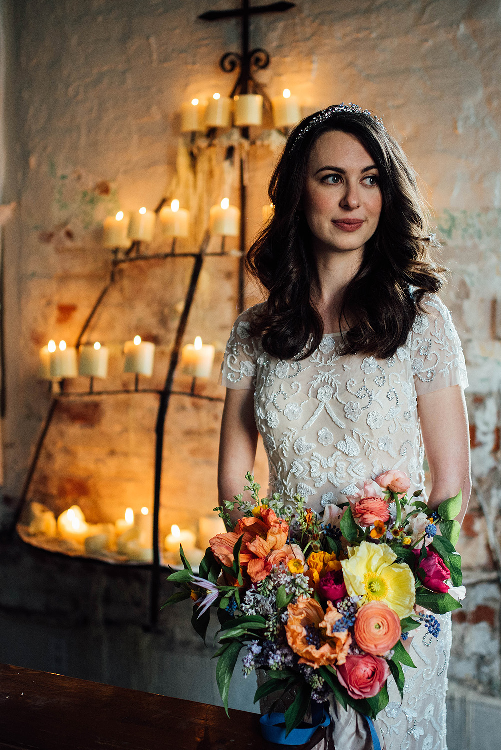 Juliet + Michael-race-and-religious-new-orleans-wedding_Gabby Chapin_Online_0346.jpg