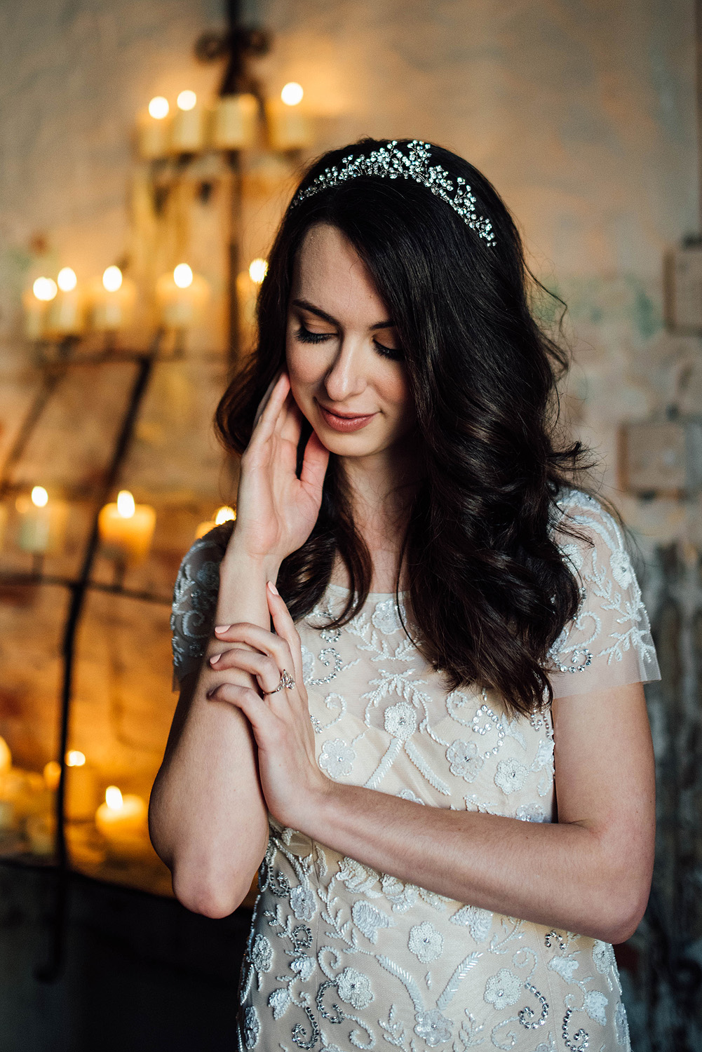 Juliet + Michael-race-and-religious-new-orleans-wedding_Gabby Chapin_Online_0352.jpg