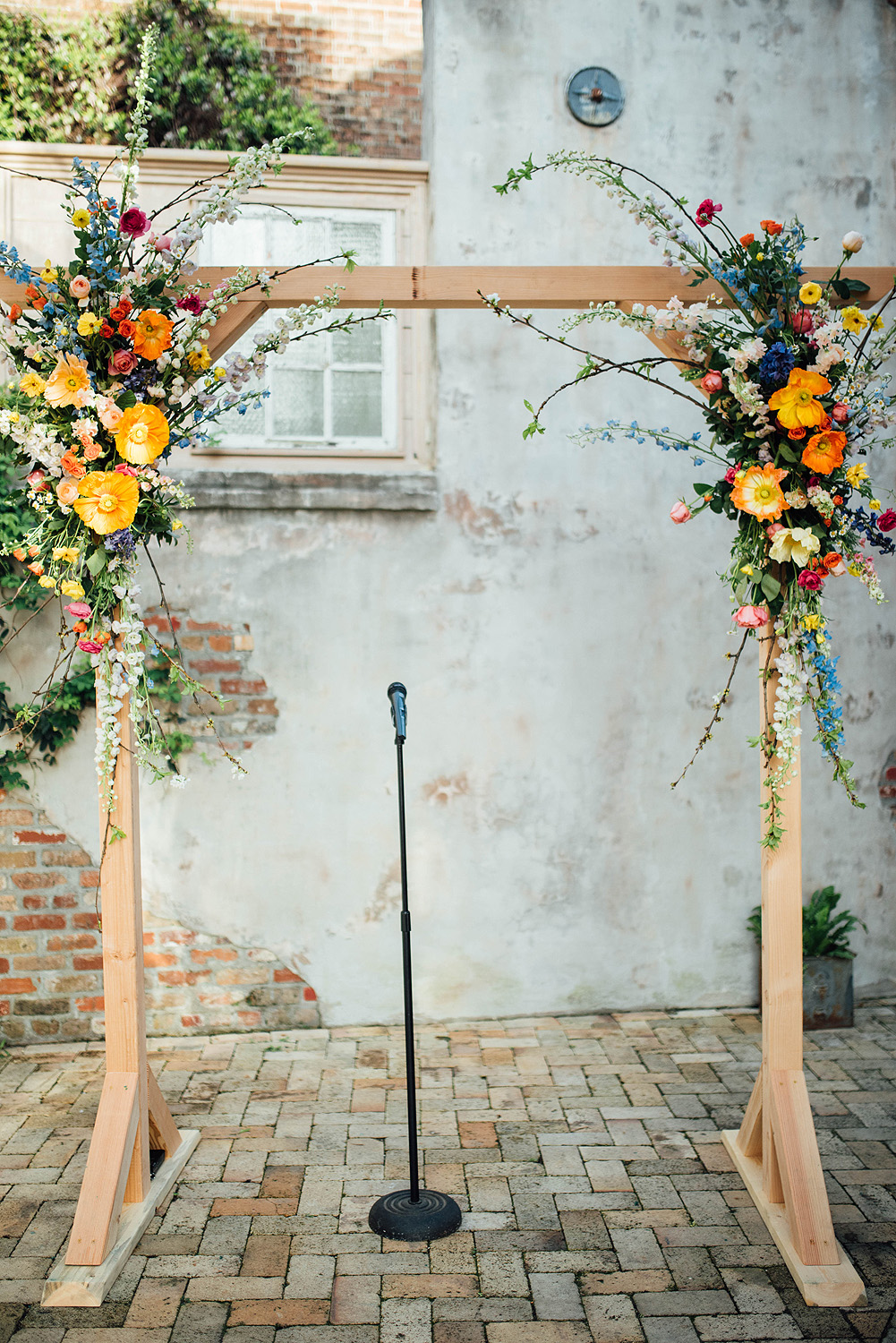 Juliet + Michael-race-and-religious-new-orleans-wedding_Gabby Chapin_Online_0364.jpg