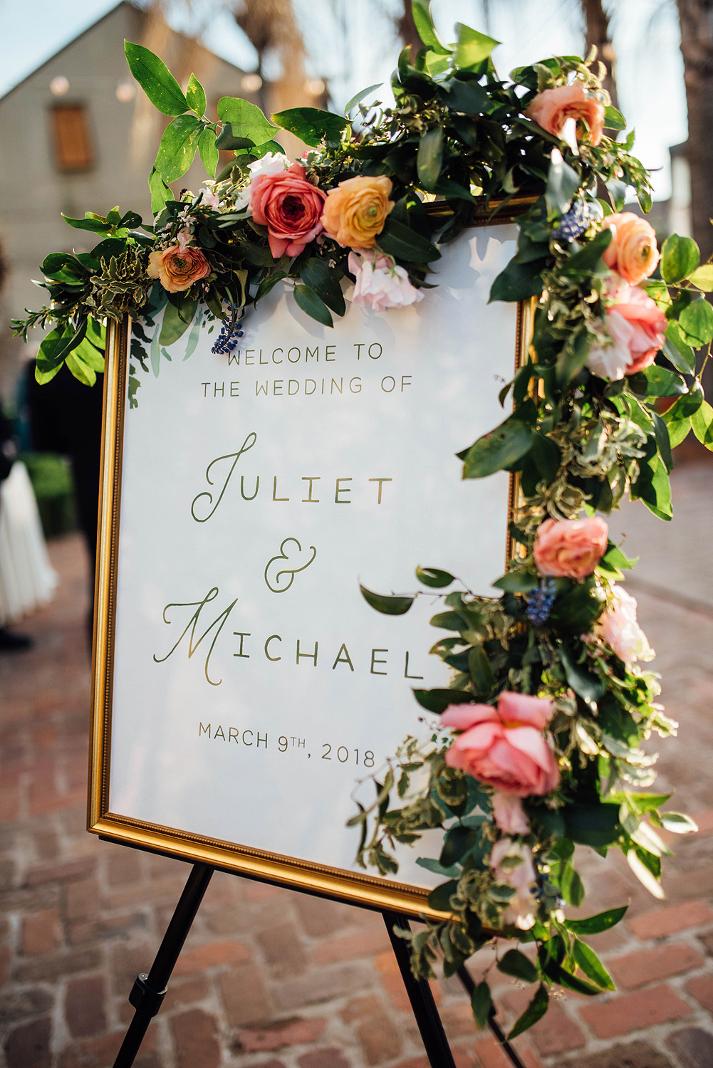 Juliet + Michael-race-and-religious-new-orleans-wedding_Gabby Chapin_Online_0382.jpg