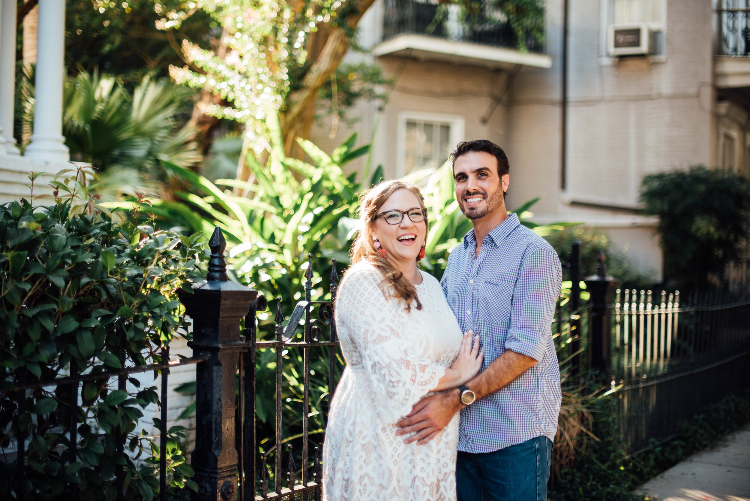 Jordan + Kent_French-Quarter-New-Orleans-City-Park-Engagement-Photos_Gabby Chapin_Print_0002.jpg