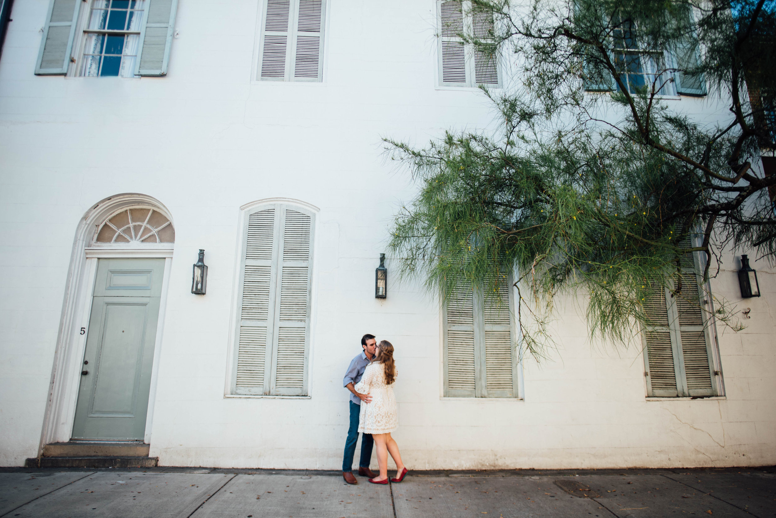 Jordan + Kent_French-Quarter-New-Orleans-City-Park-Engagement-Photos_Gabby Chapin_Print_0028.jpg