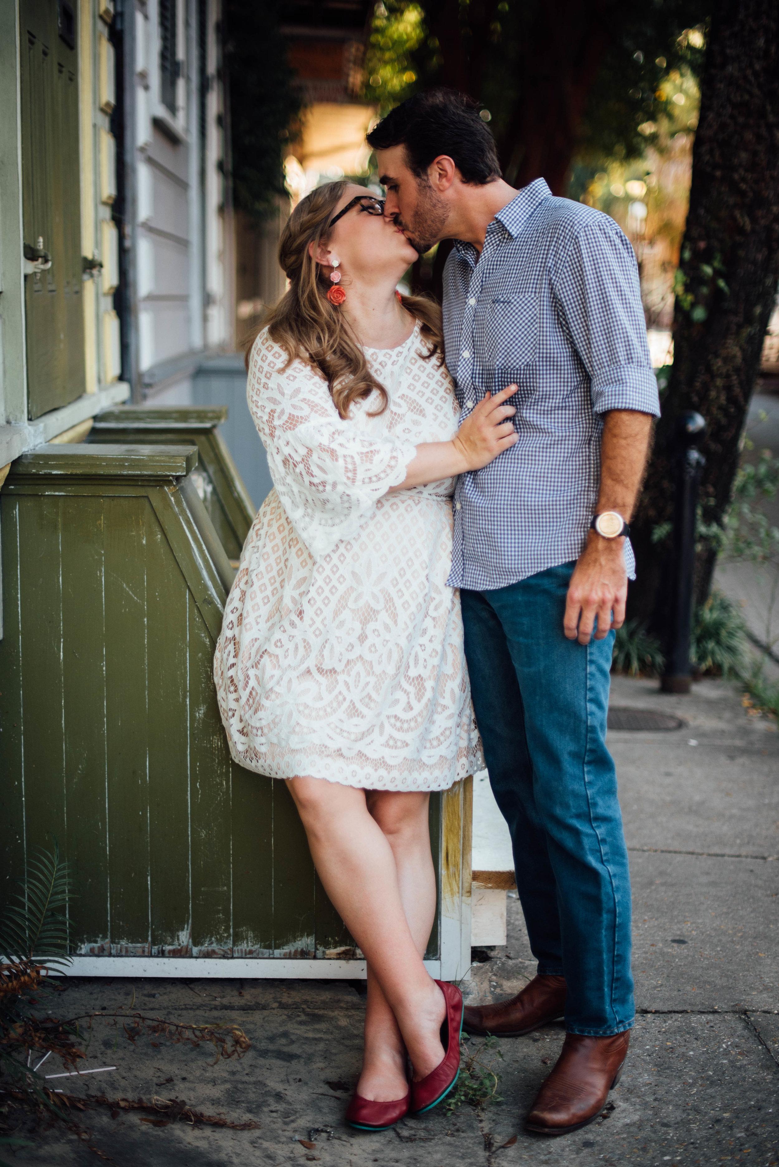 Jordan + Kent_French-Quarter-New-Orleans-City-Park-Engagement-Photos_Gabby Chapin_Print_0077.jpg