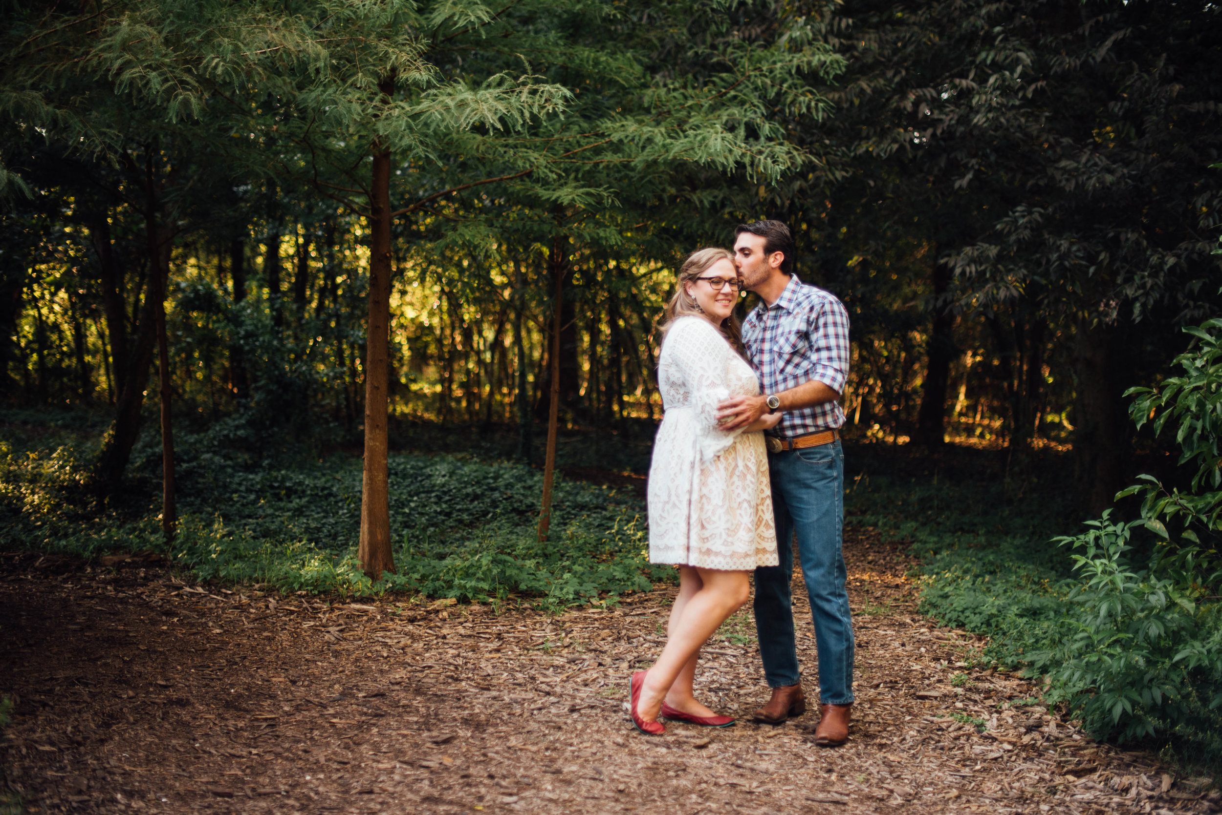 Jordan + Kent_French-Quarter-New-Orleans-City-Park-Engagement-Photos_Gabby Chapin_Print_0099.jpg