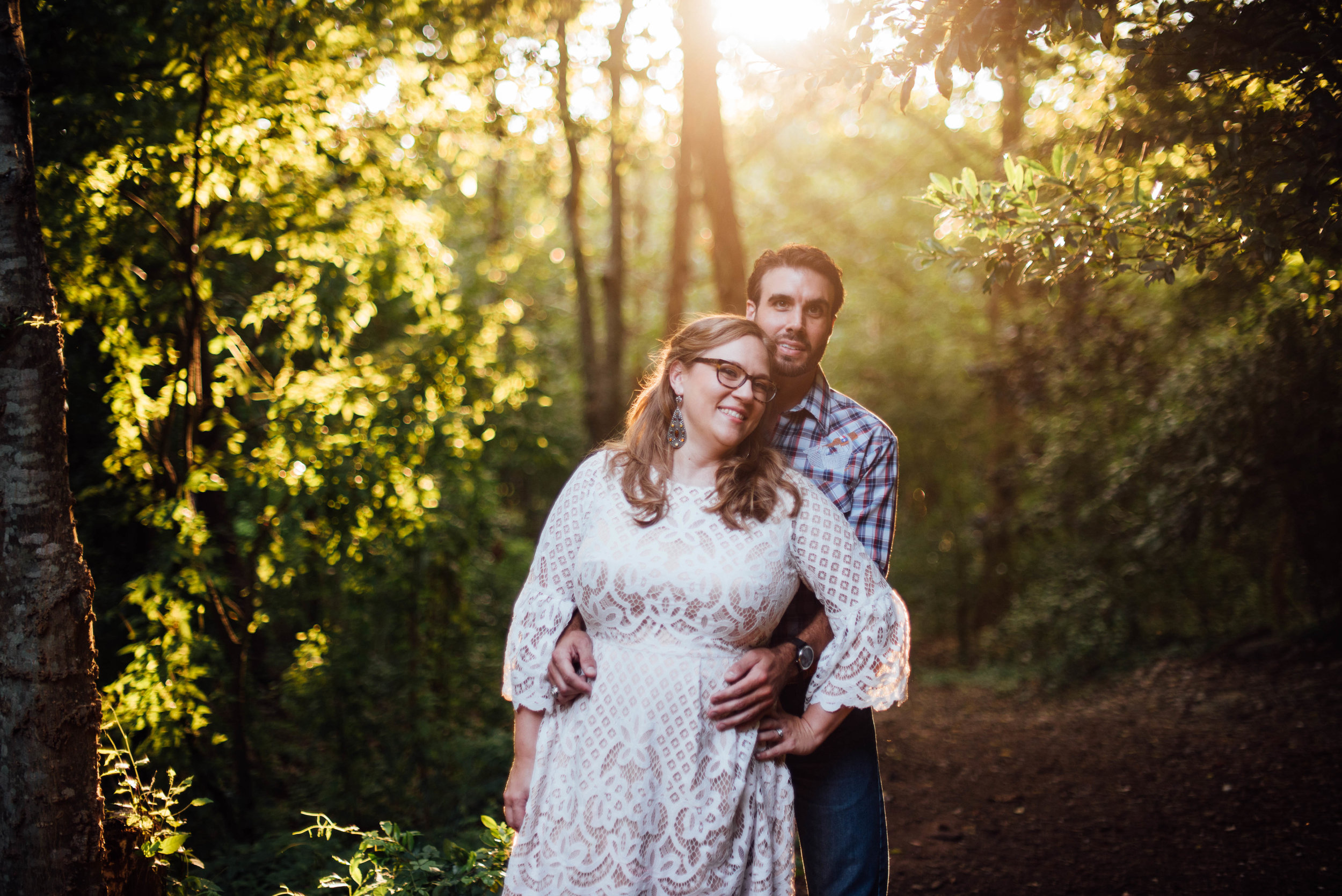 Jordan + Kent_French-Quarter-New-Orleans-City-Park-Engagement-Photos_Gabby Chapin_Print_0104.jpg