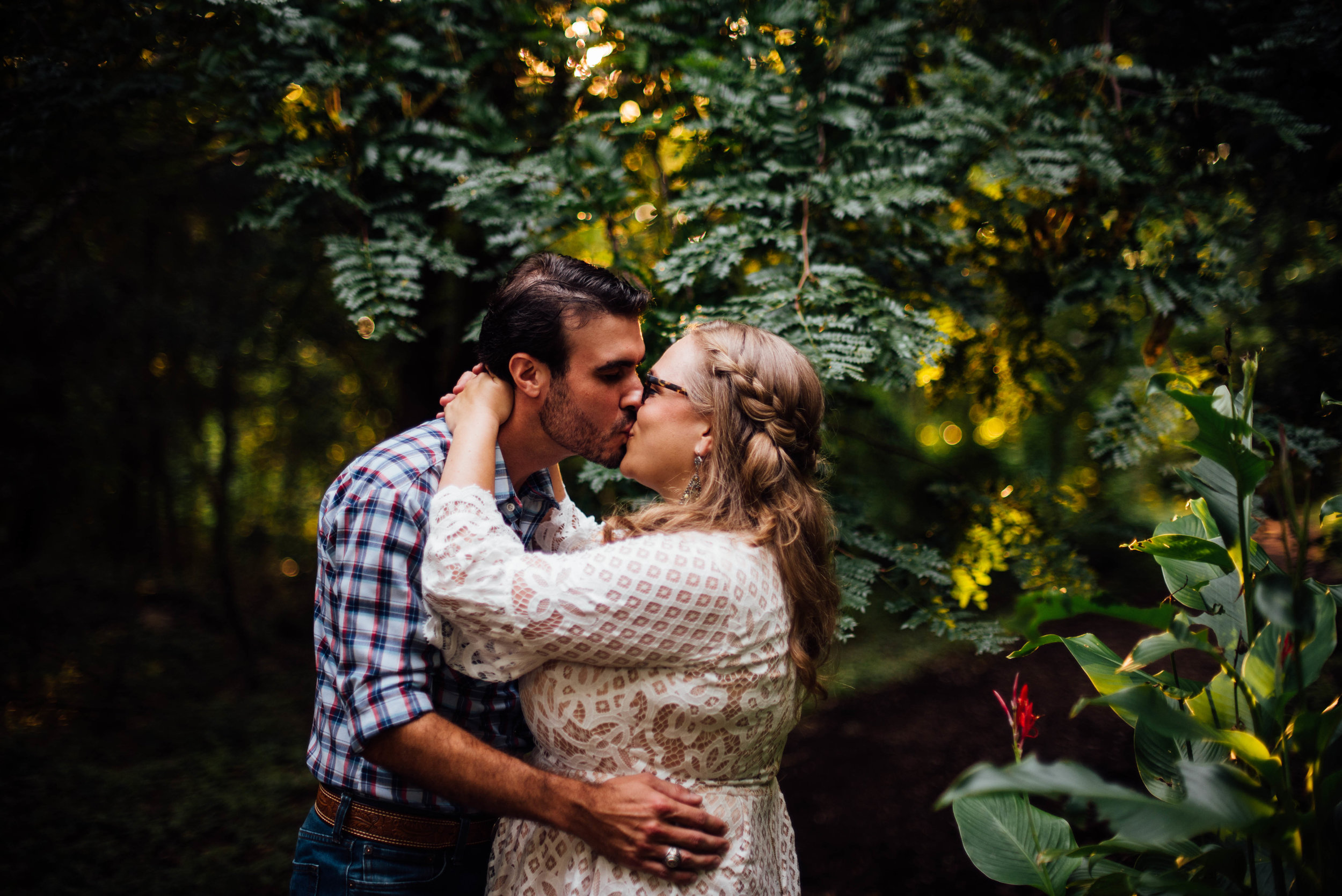 Jordan + Kent_French-Quarter-New-Orleans-City-Park-Engagement-Photos_Gabby Chapin_Print_0110.jpg