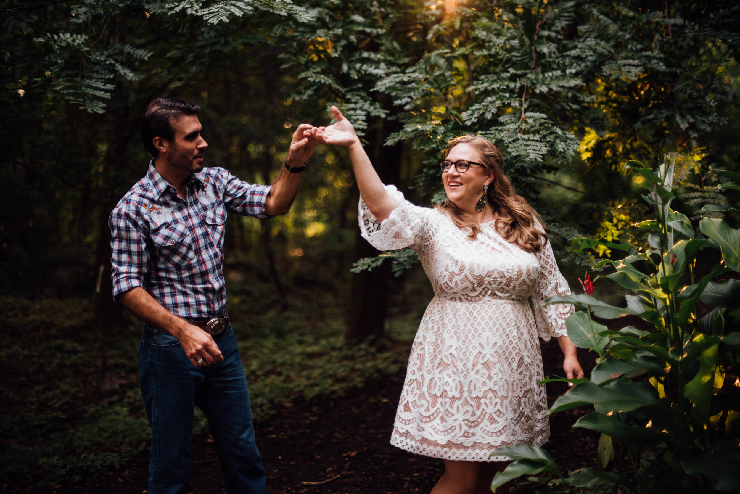 Jordan + Kent_French-Quarter-New-Orleans-City-Park-Engagement-Photos_Gabby Chapin_Print_0113.jpg