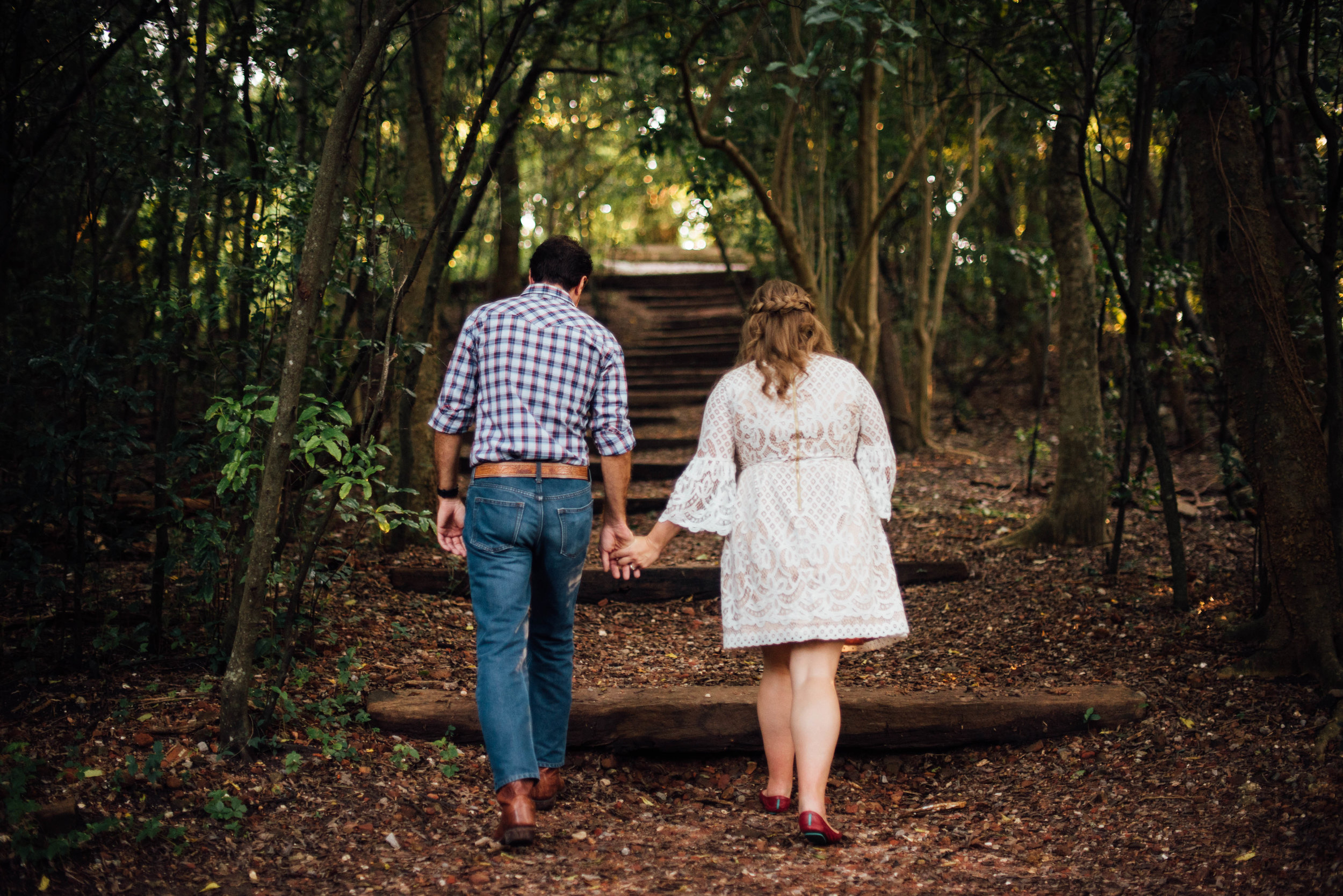 Jordan + Kent_French-Quarter-New-Orleans-City-Park-Engagement-Photos_Gabby Chapin_Print_0116.jpg