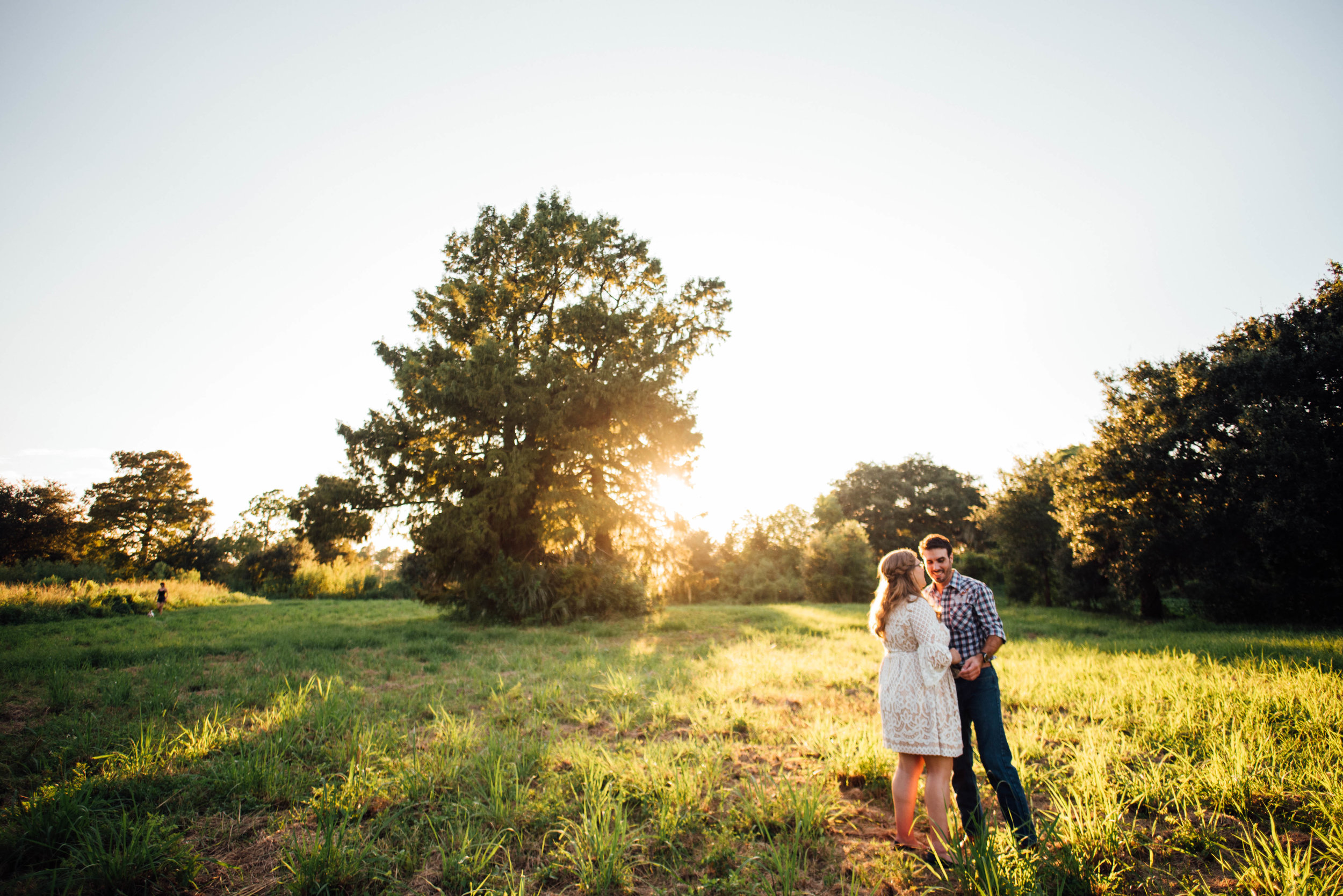 Jordan + Kent_French-Quarter-New-Orleans-City-Park-Engagement-Photos_Gabby Chapin_Print_0131.jpg