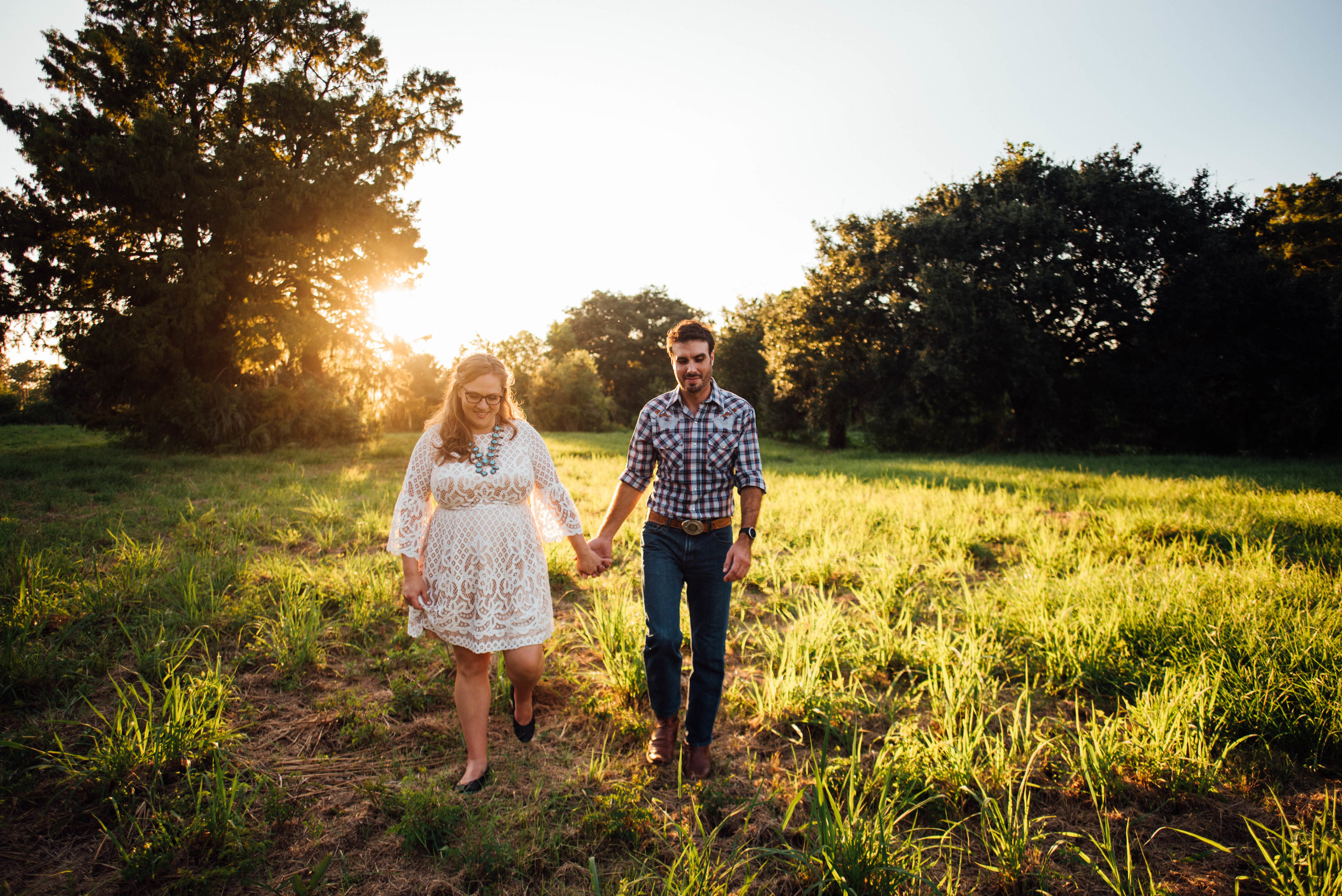 Jordan + Kent_French-Quarter-New-Orleans-City-Park-Engagement-Photos_Gabby Chapin_Print_0132.jpg