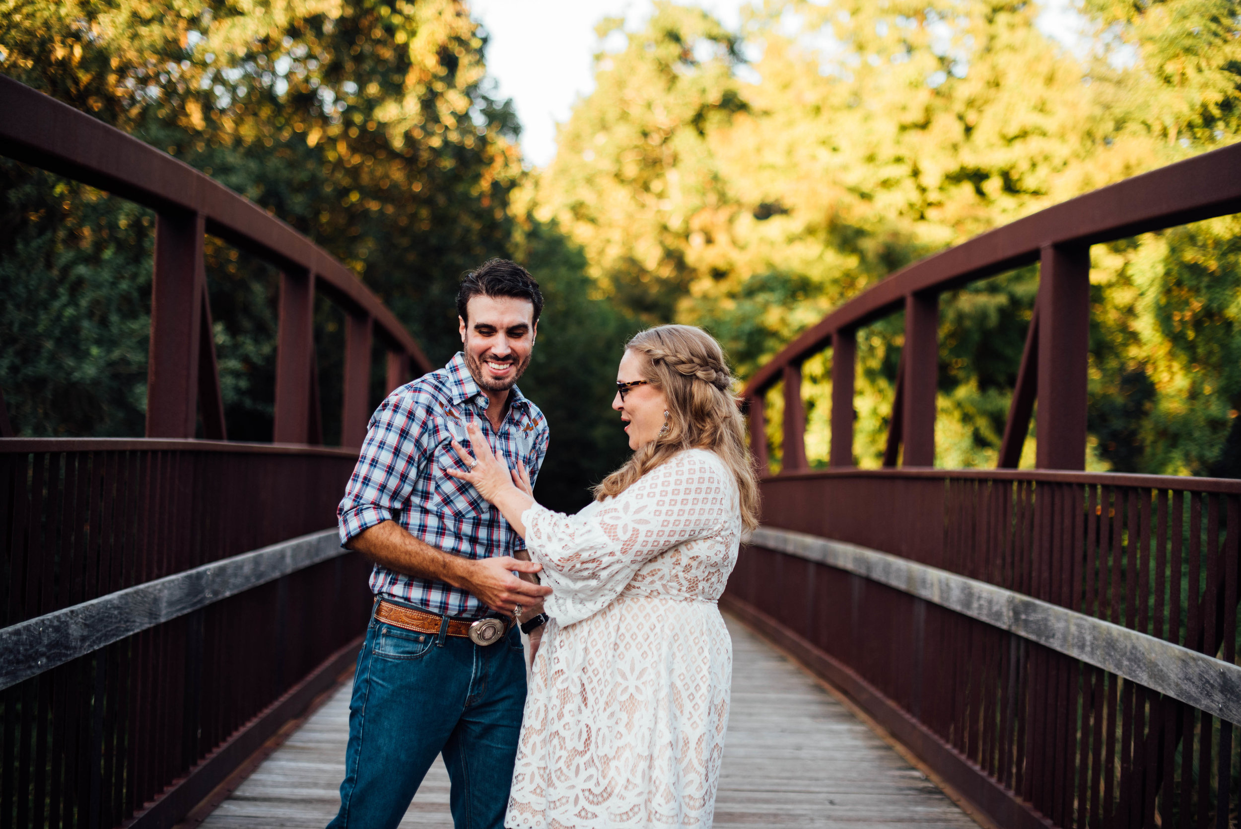 Jordan + Kent_French-Quarter-New-Orleans-City-Park-Engagement-Photos_Gabby Chapin_Print_0141.jpg