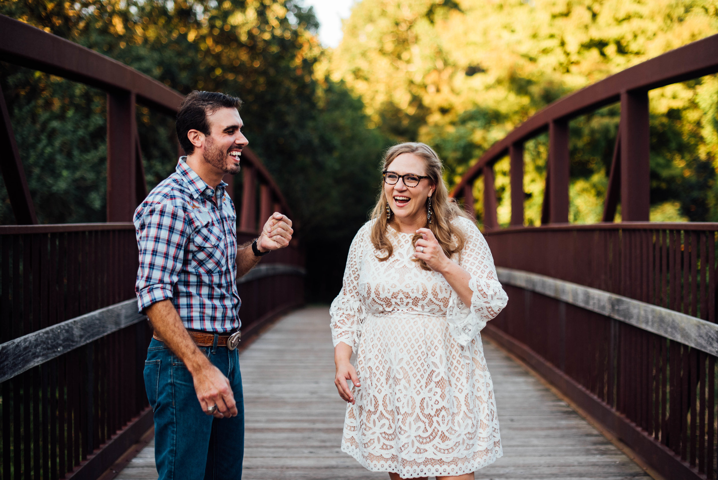 Jordan + Kent_French-Quarter-New-Orleans-City-Park-Engagement-Photos_Gabby Chapin_Print_0143.jpg
