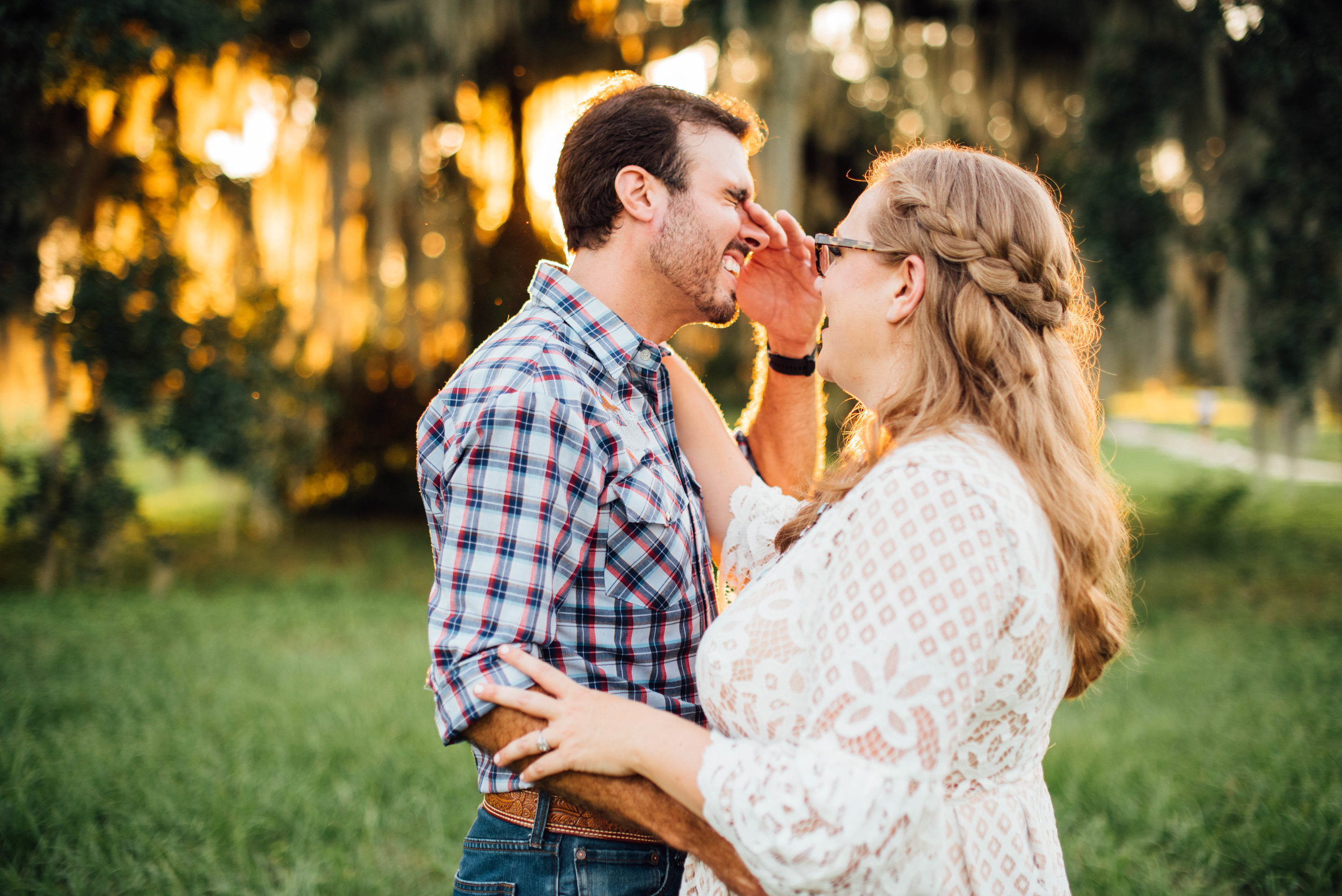 Jordan + Kent_French-Quarter-New-Orleans-City-Park-Engagement-Photos_Gabby Chapin_Print_0166.jpg
