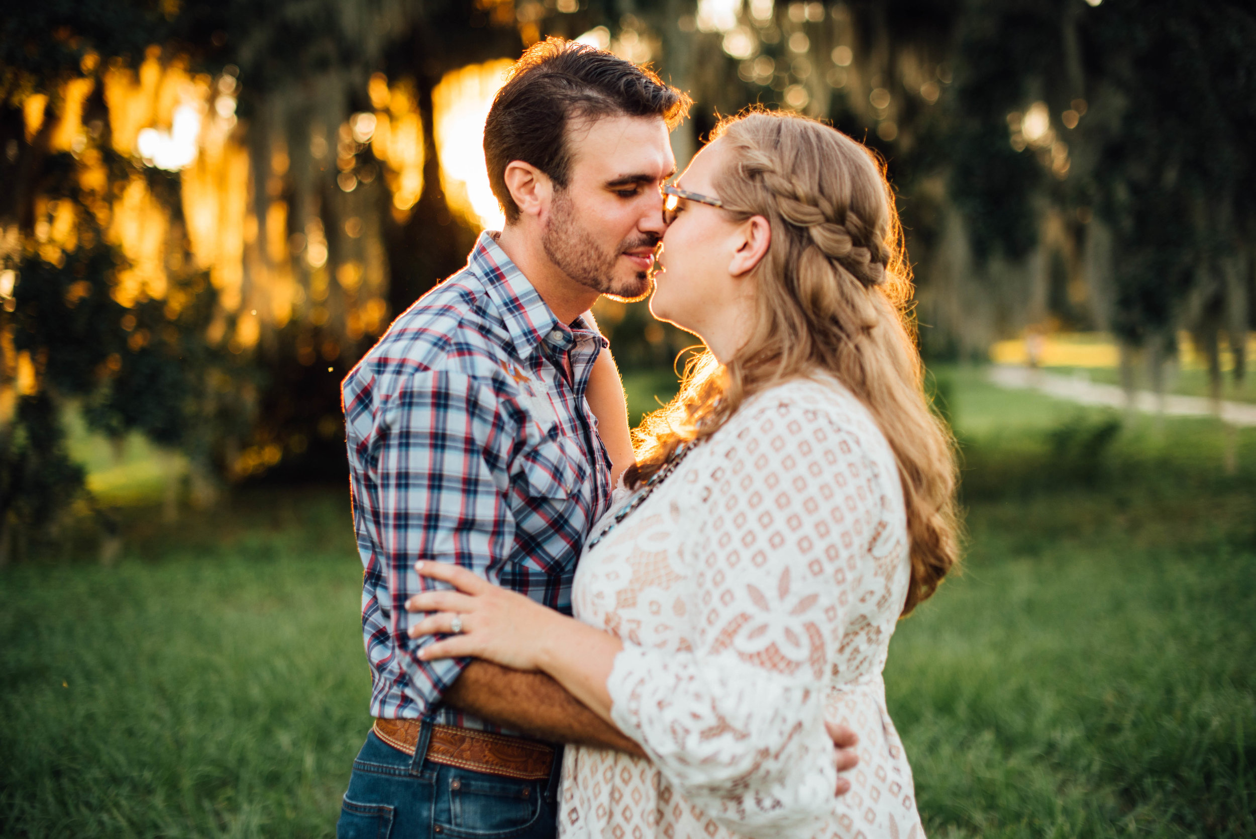 Jordan + Kent_French-Quarter-New-Orleans-City-Park-Engagement-Photos_Gabby Chapin_Print_0183.jpg