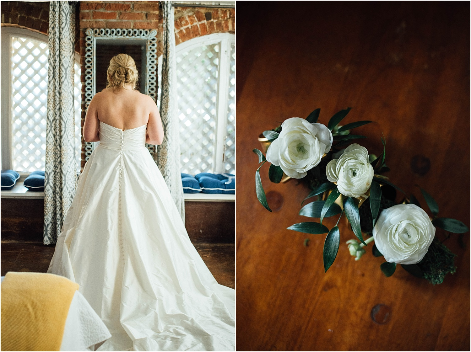 Kayla + Wyatt-Messina's-at-the-Terminal-Wedding_Gabby Chapin_Print_0066_BLOG.jpg