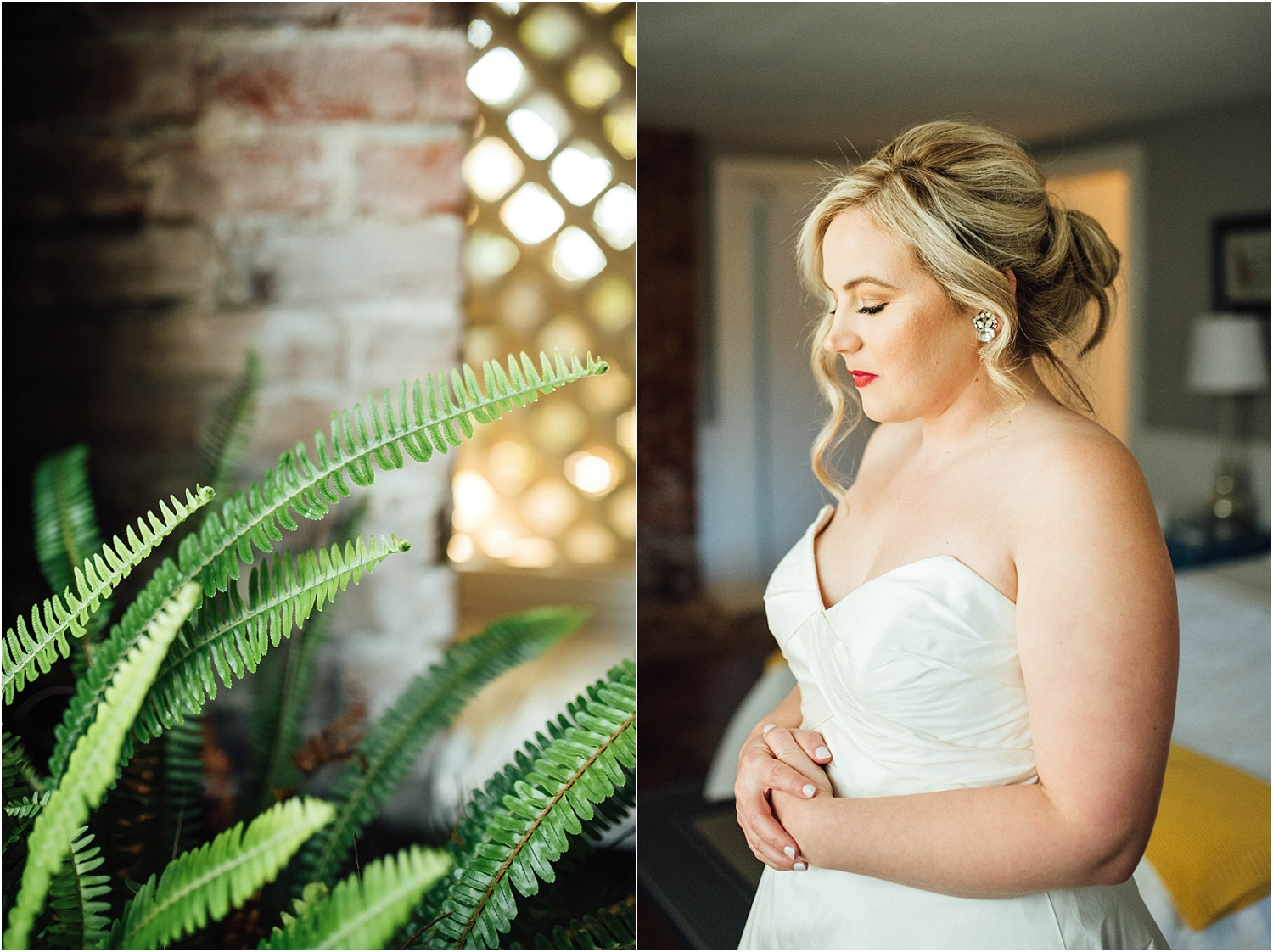 Kayla + Wyatt-Messina's-at-the-Terminal-Wedding_Gabby Chapin_Print_0090_BLOG.jpg
