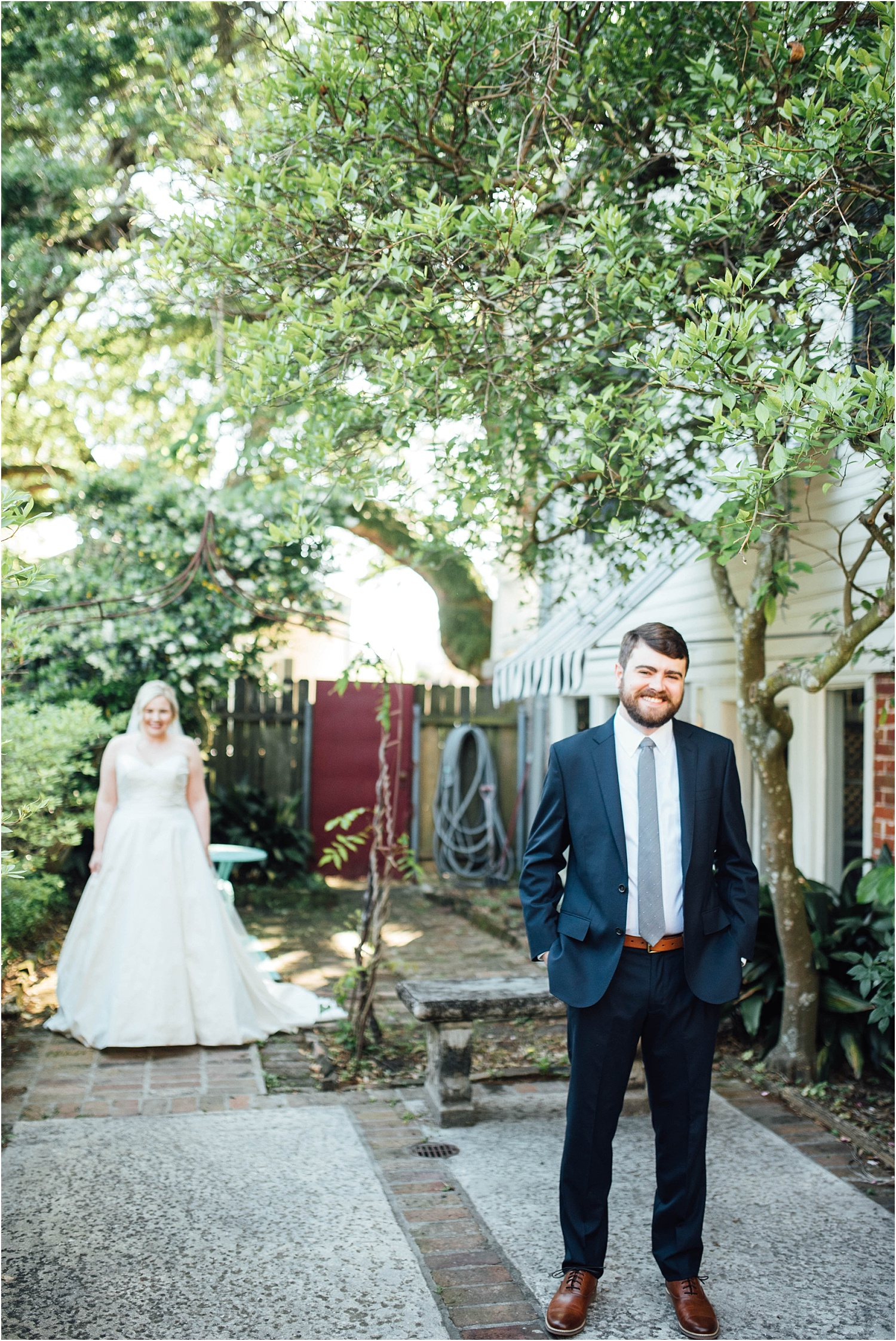 Kayla + Wyatt-Messina's-at-the-Terminal-Wedding_Gabby Chapin_Print_0122_BLOG.jpg
